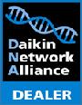 dna_dealer_logo.jpg