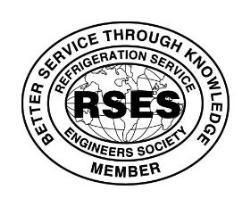 logo-rses.jpg