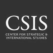 center-for-strategic-and-international-studies-squarelogo.png