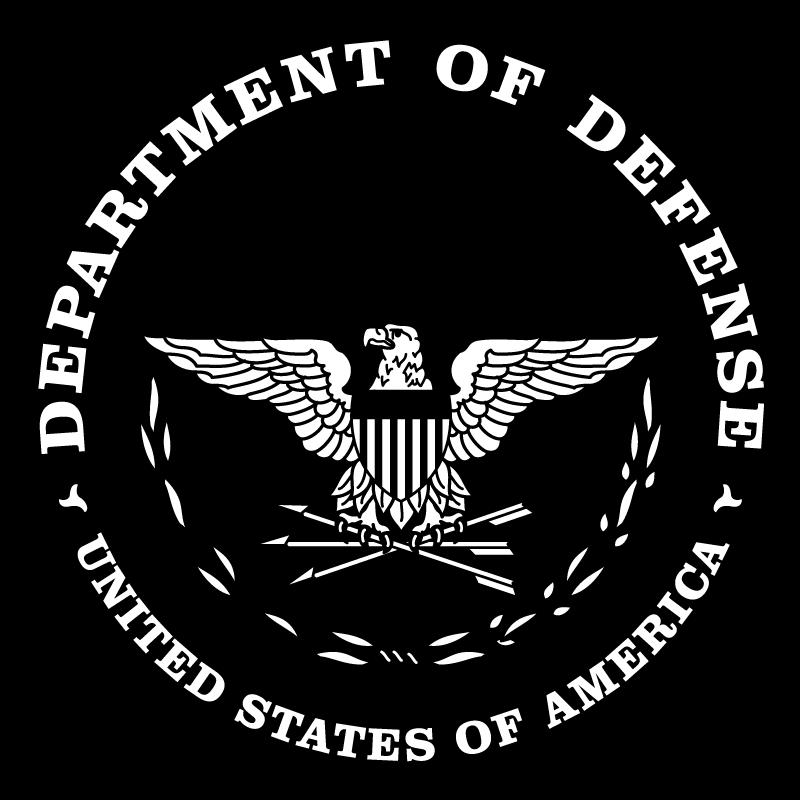 m-series_Dpt-of-Defense_m16.png