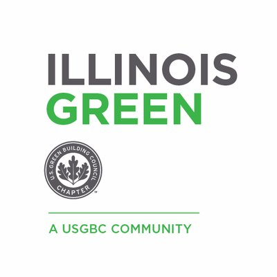Illinois Green .jpg