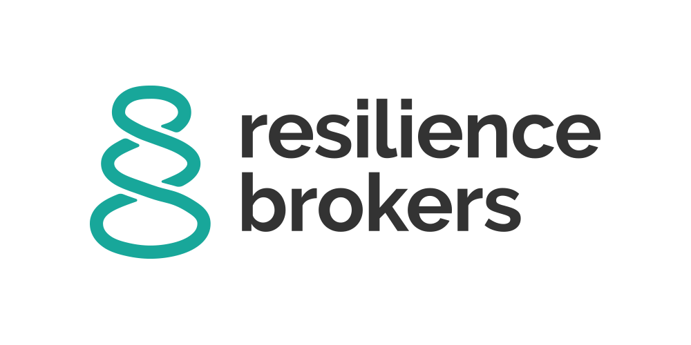 resilience brokers.png