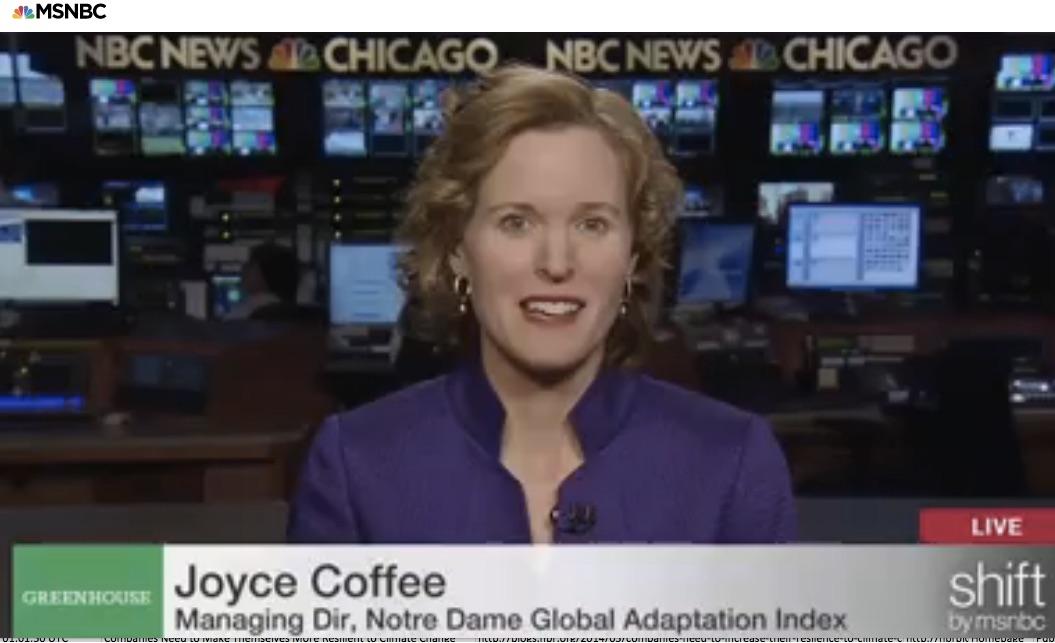Joyce Coffee MSNBC Greenhouse jpg.jpg