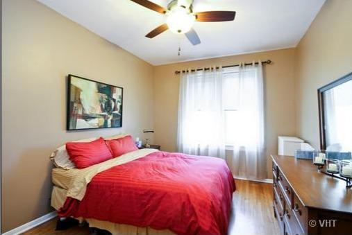2503 N Washtenaw Spacious bed Room.jpg