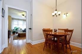 2503 N Washtenaw Convenient Dining Room.jpeg