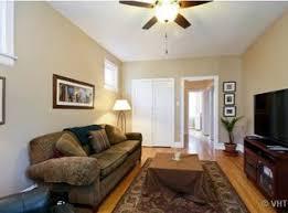 2503 N. Washtenaw Giant Living room w CLOSET.jpeg