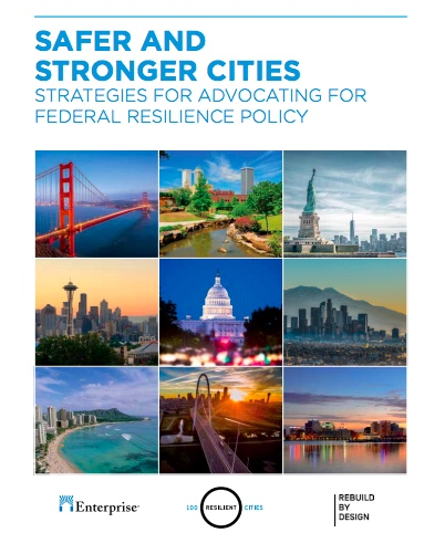 100RC Enterprise Federal Policy resilient cities.jpeg