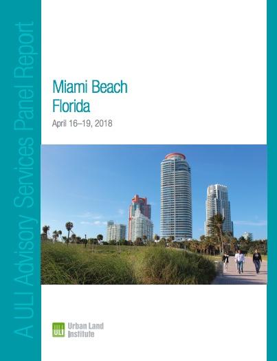 Joyce Coffee Miami Beach ULI Advisory.jpeg