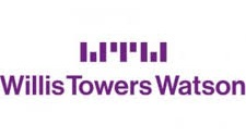 willis+towers+watson+.jpg