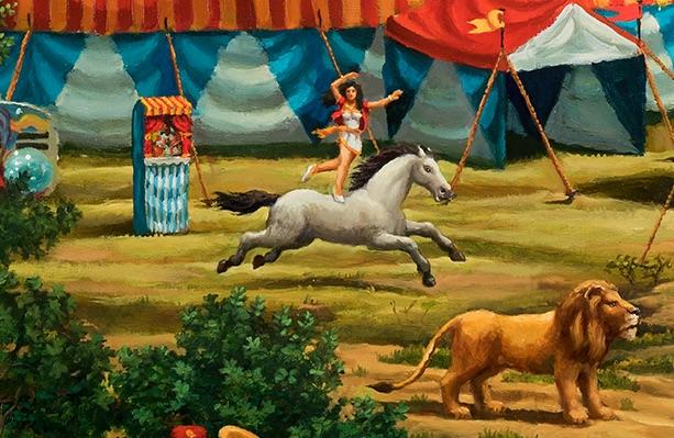Automata detail- girl on horse.jpg