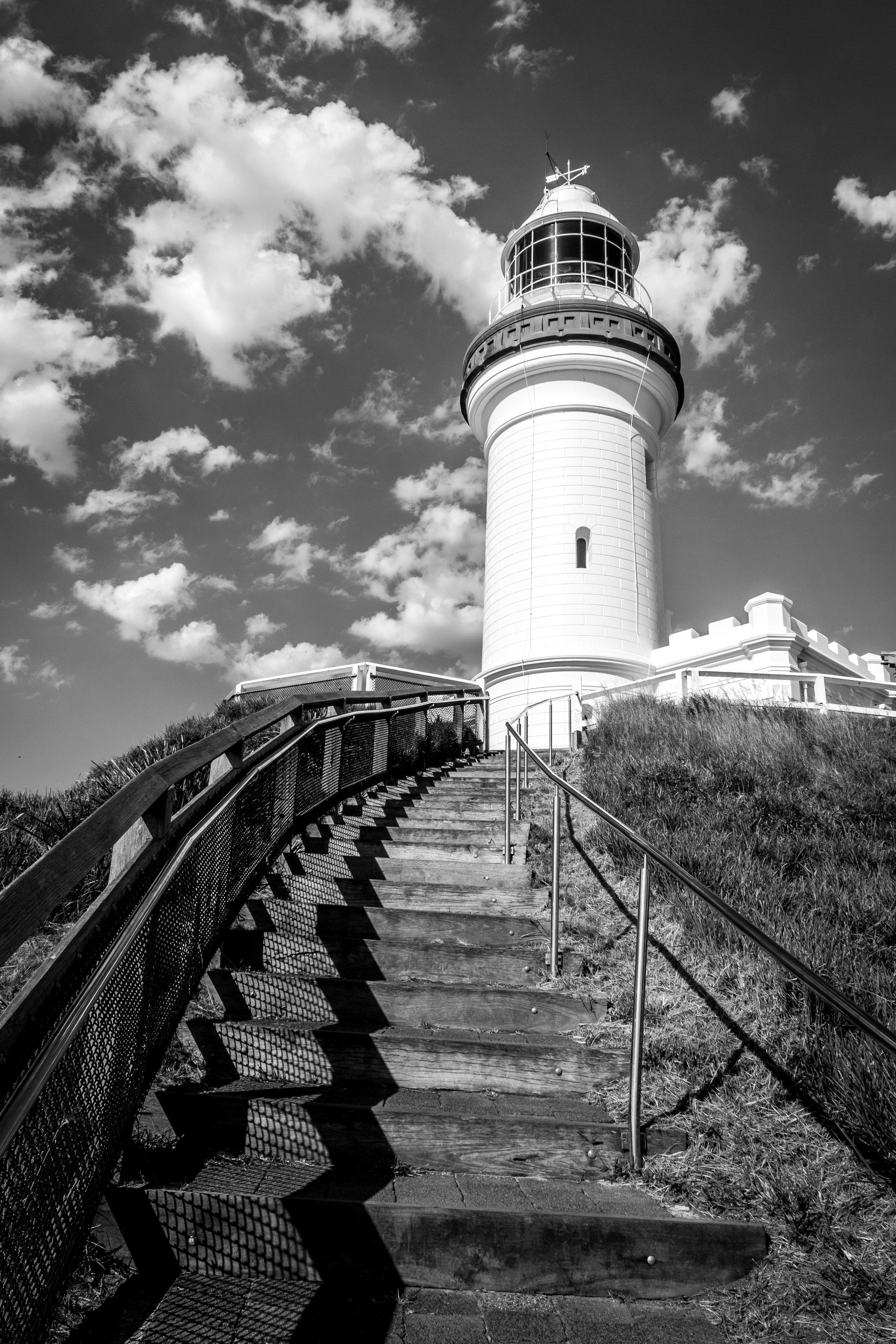 Travel - Byron Bay Australia-303.jpg