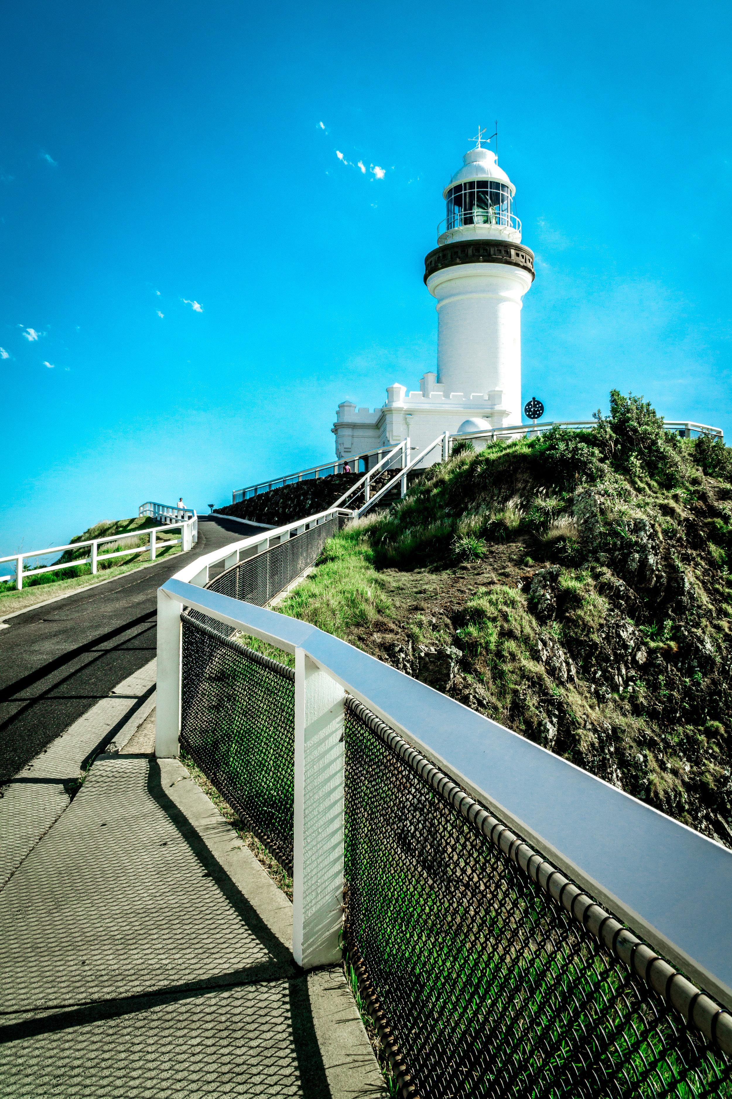 Travel - Byron Bay Australia-313.jpg