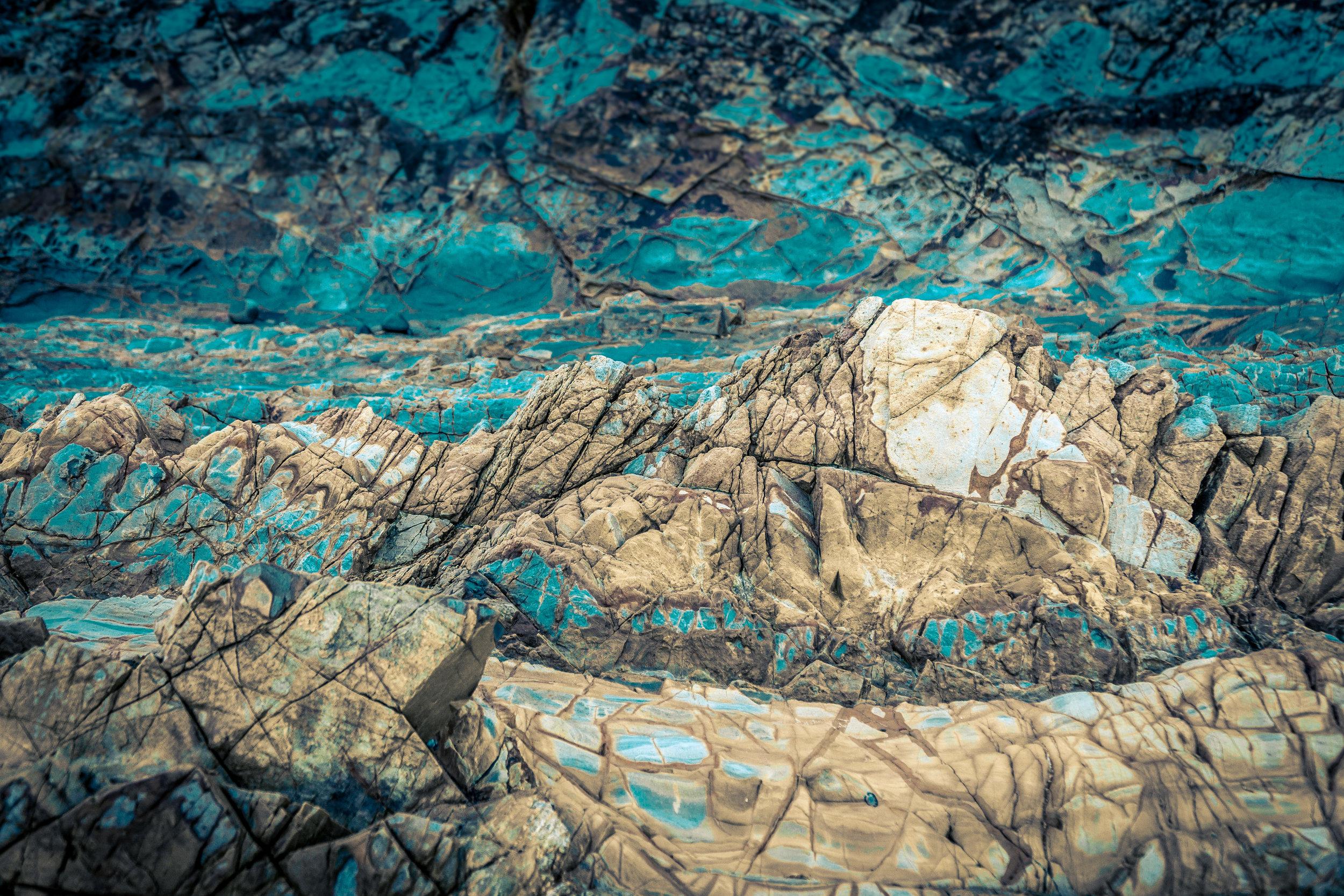 Travel - Byron Bay Australia-39.jpg
