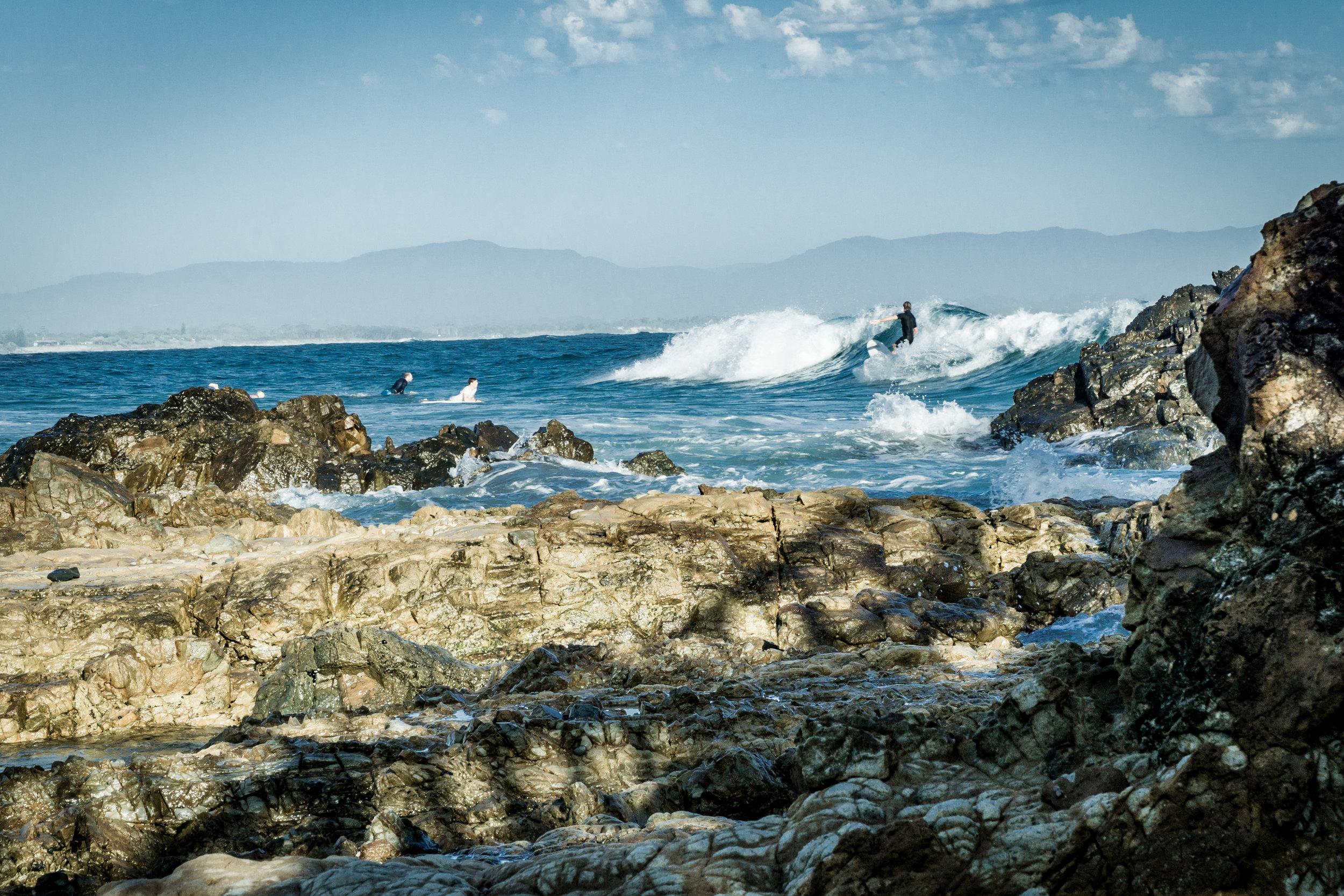 Travel - Byron Bay Australia-49.jpg
