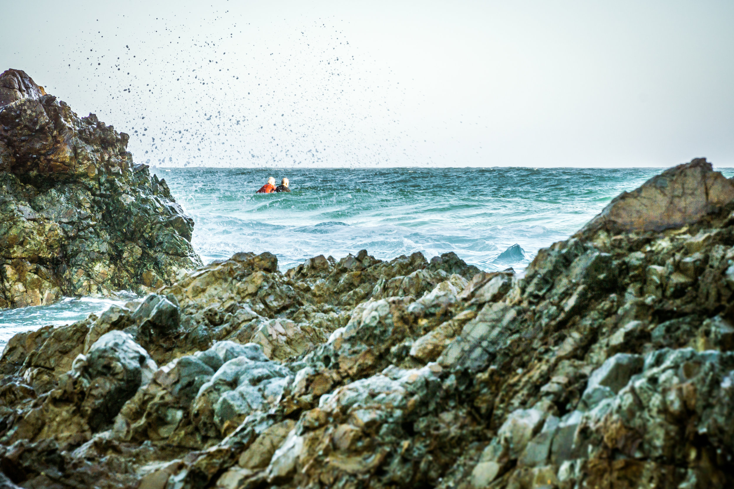 Travel - Byron Bay Australia-68.jpg