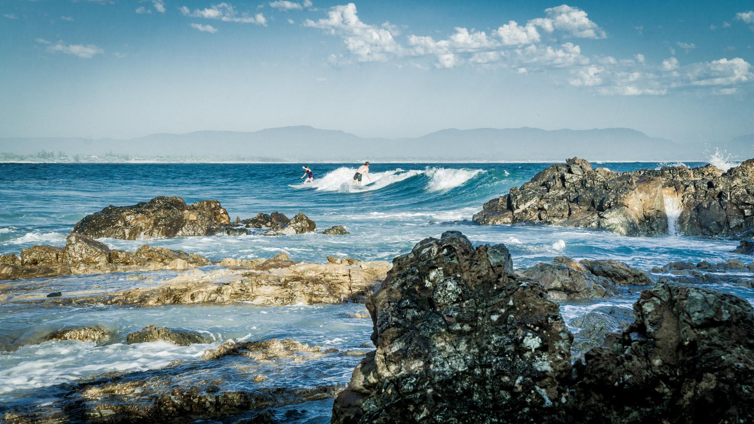 Travel - Byron Bay Australia-113.jpg