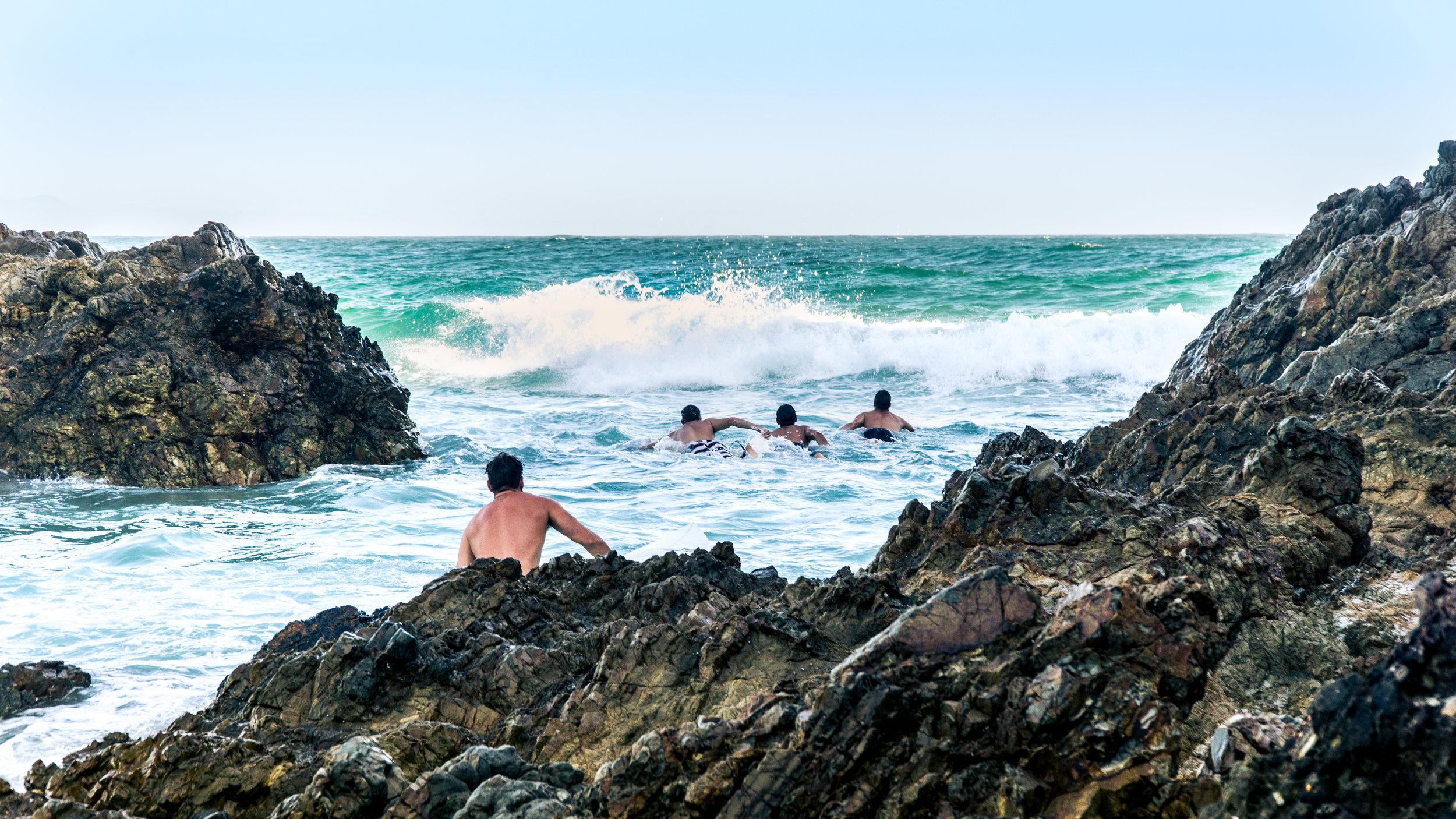 Travel - Byron Bay Australia-167.jpg
