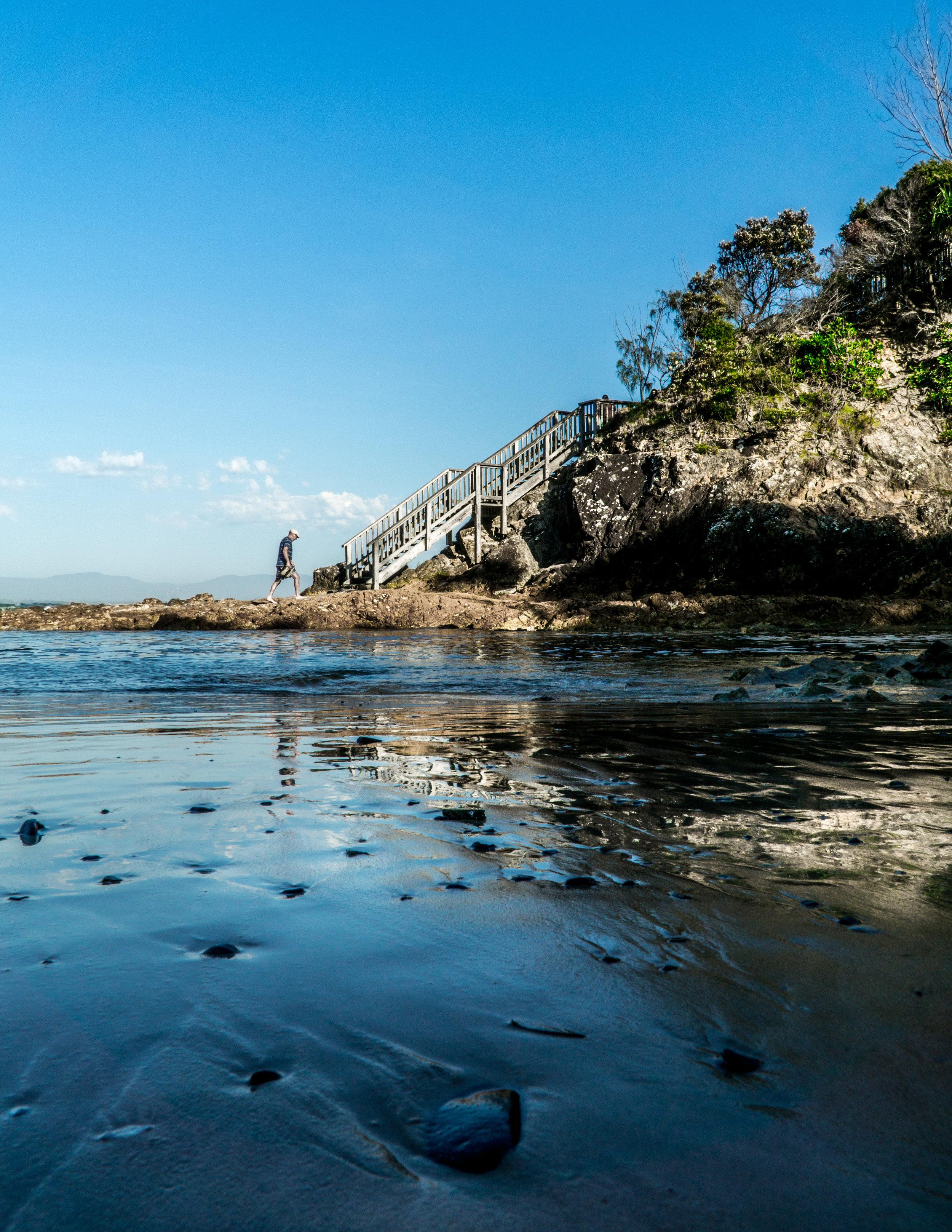 Travel - Byron Bay Australia-247.jpg