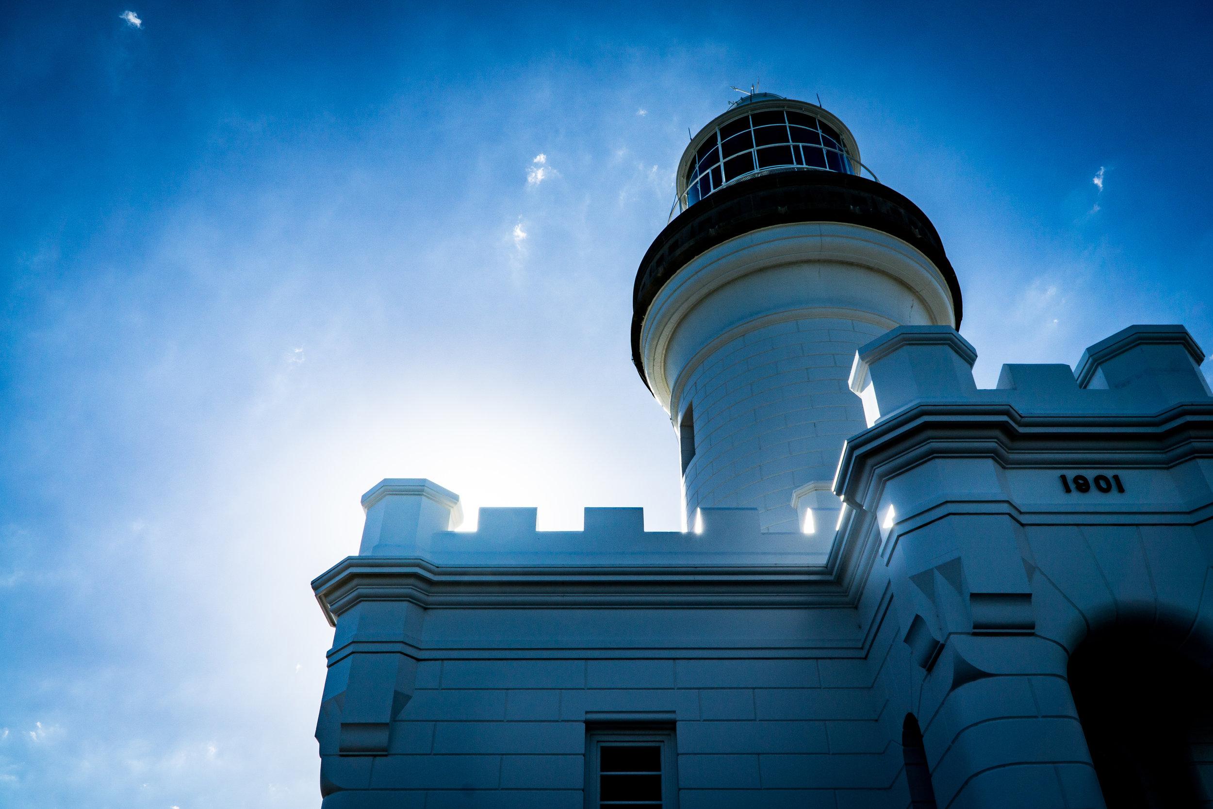 Travel - Byron Bay Australia-286.jpg