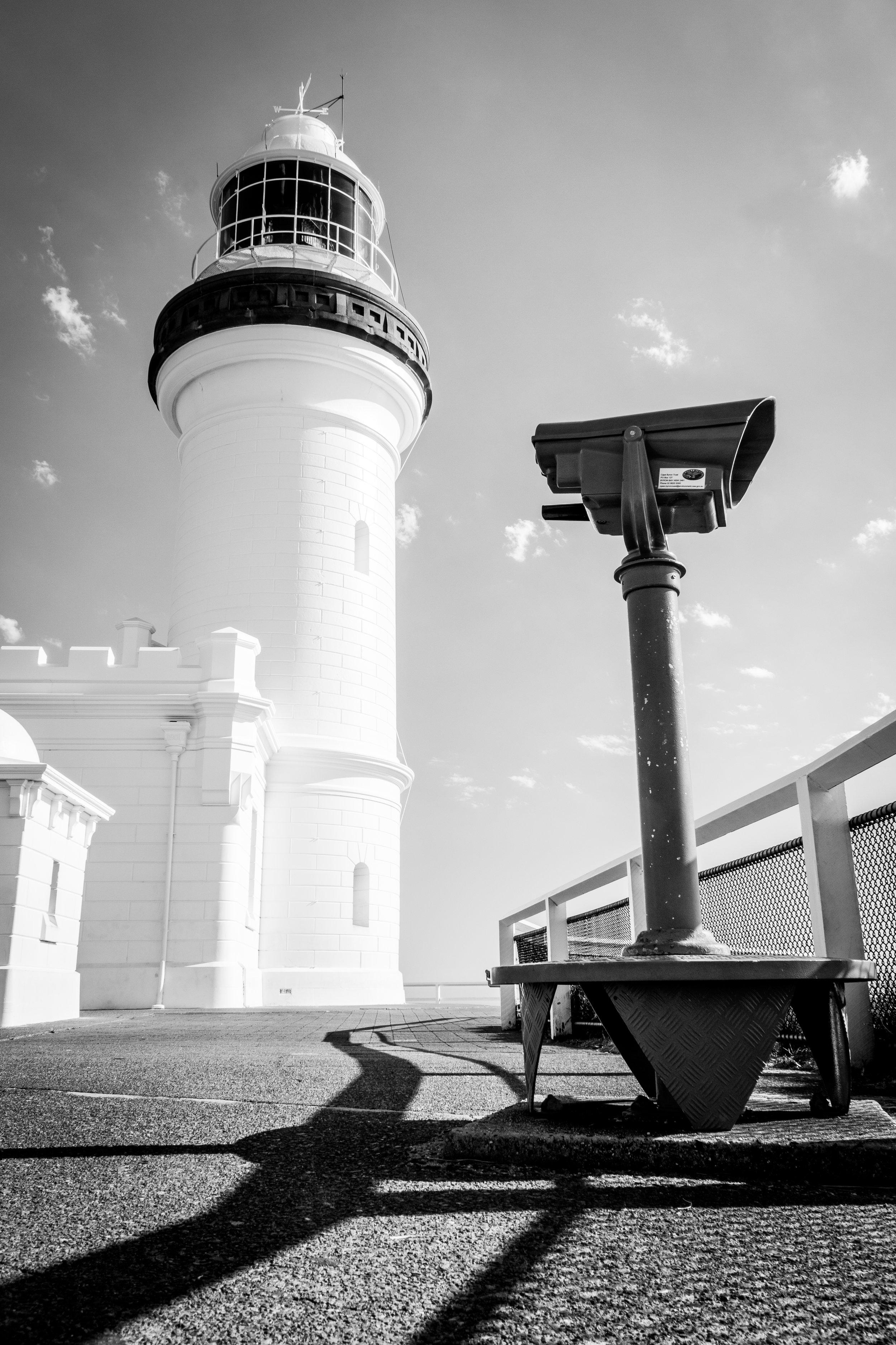 Travel - Byron Bay Australia-293.jpg