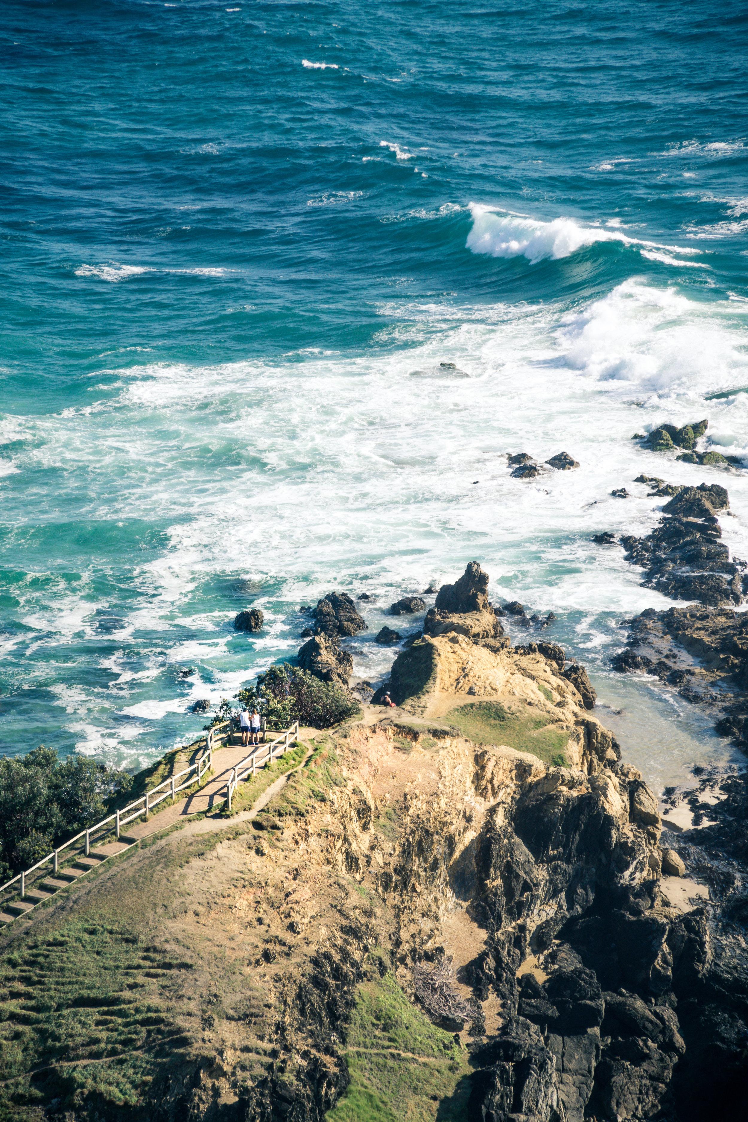Travel - Byron Bay Australia-275.jpg