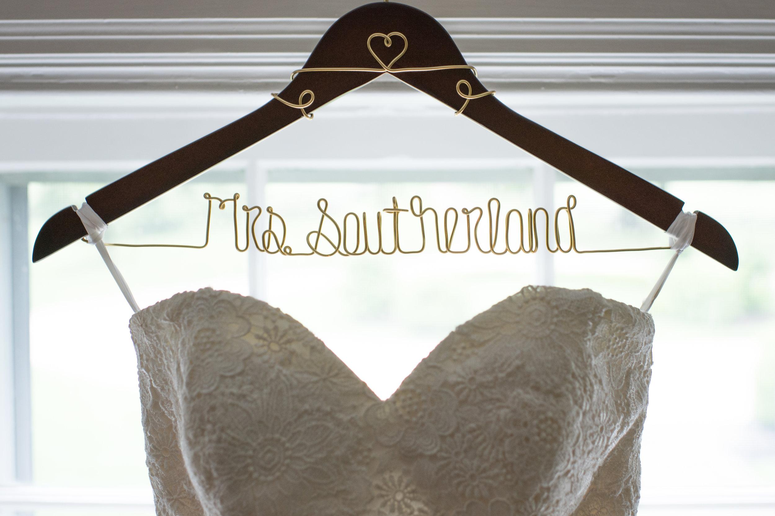Veronica  Tripp Wedding-2011.jpg