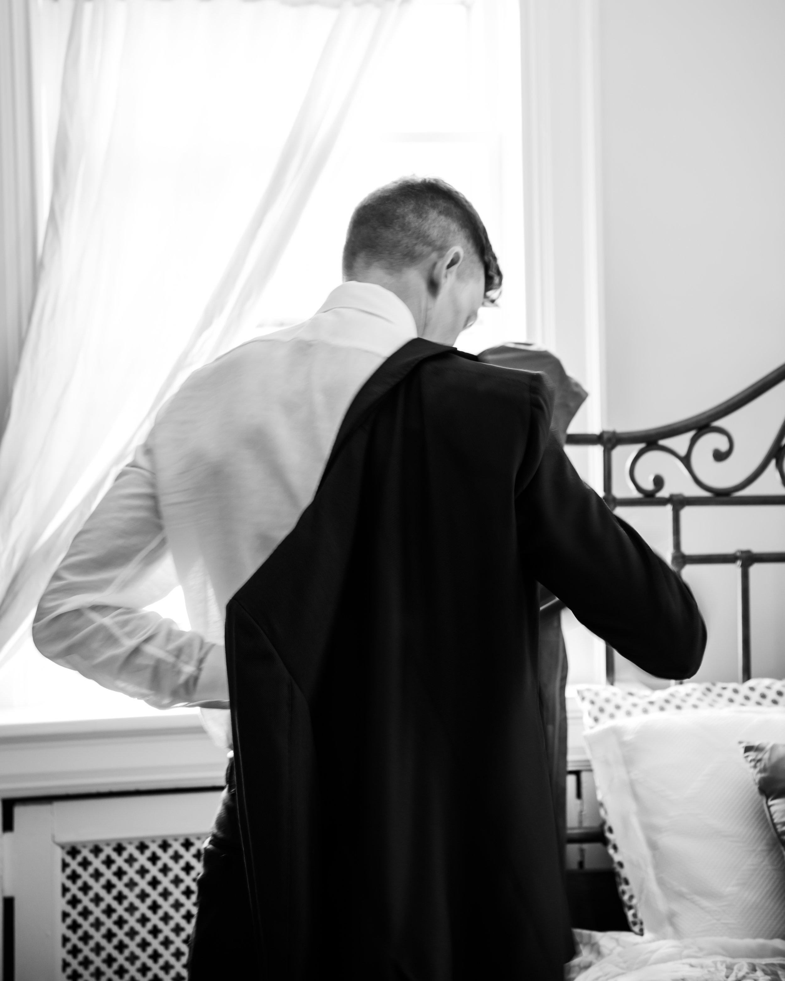 Veronica  Tripp Wedding-2051.jpg