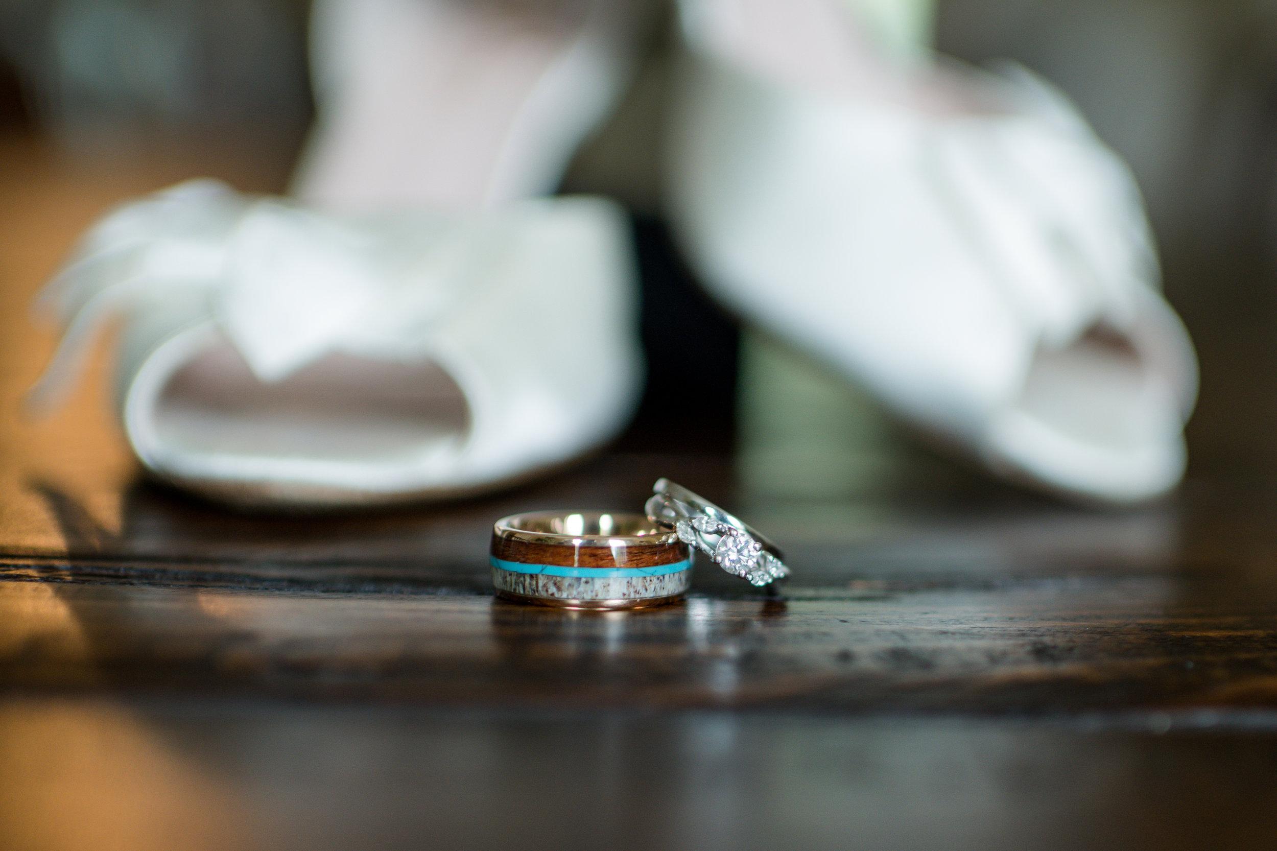 Veronica  Tripp Wedding-2060.jpg