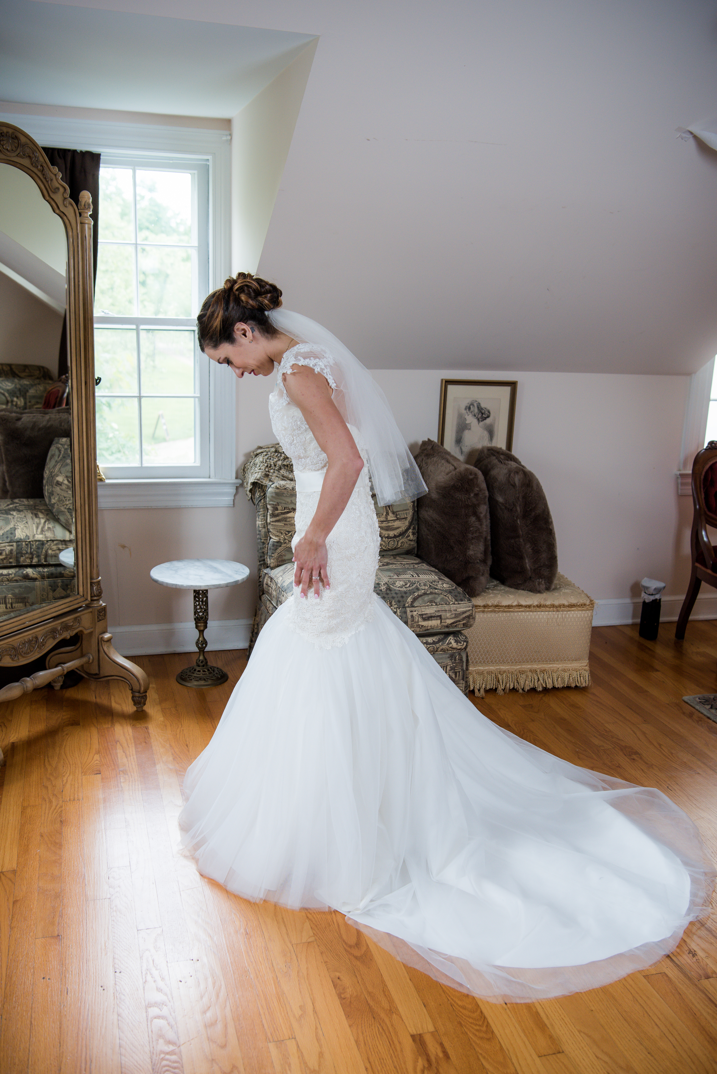 Veronica  Tripp Wedding-2102.jpg
