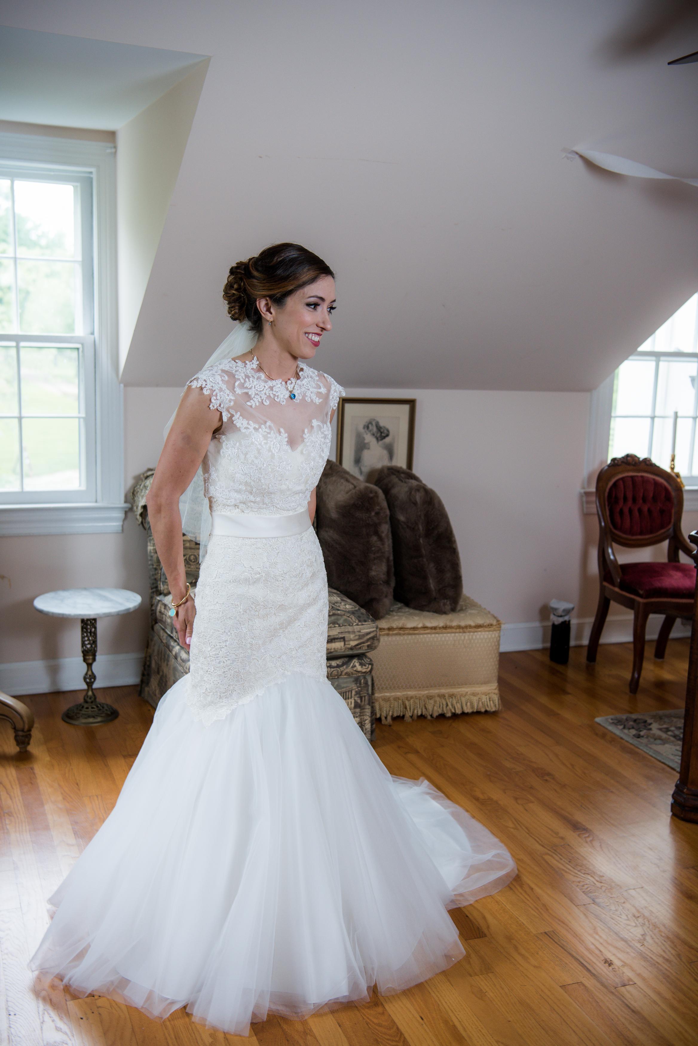 Veronica  Tripp Wedding-2105-2-2.jpg