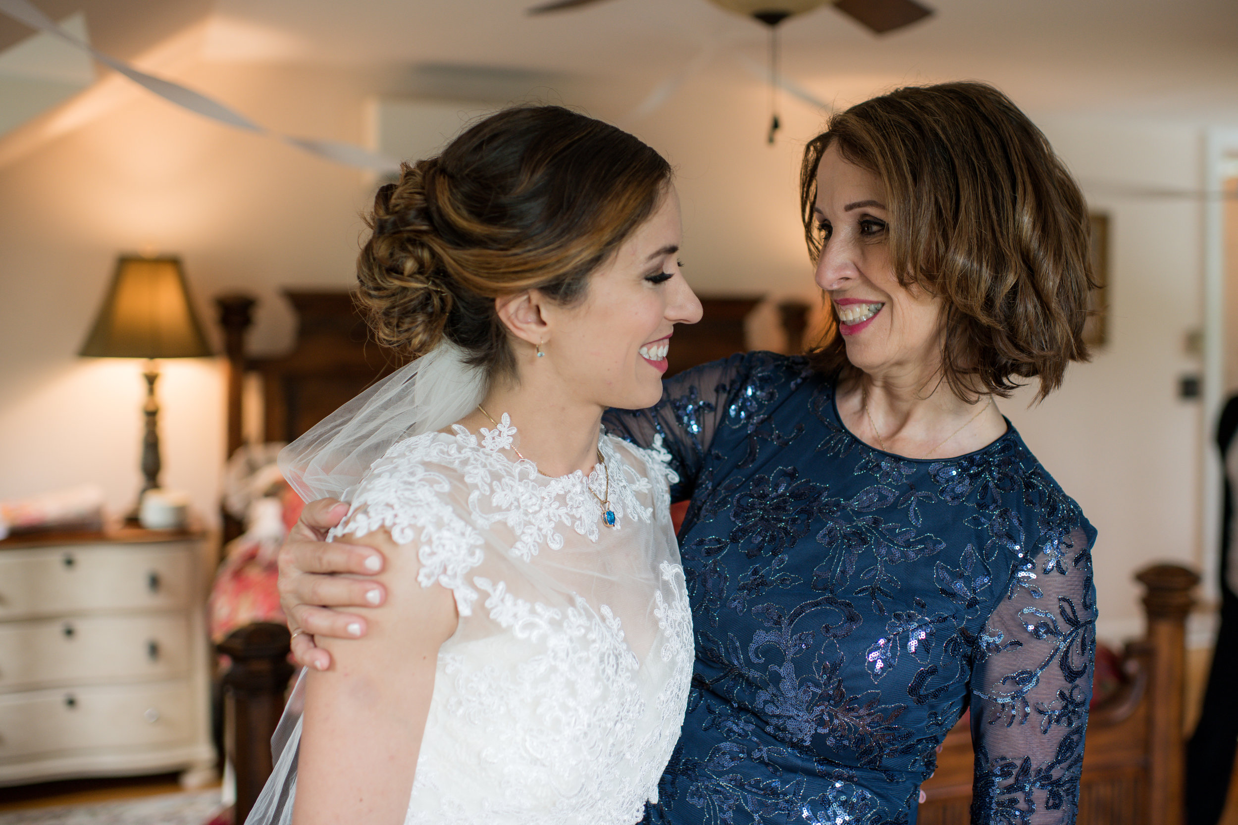 Veronica  Tripp Wedding-2109-2.jpg
