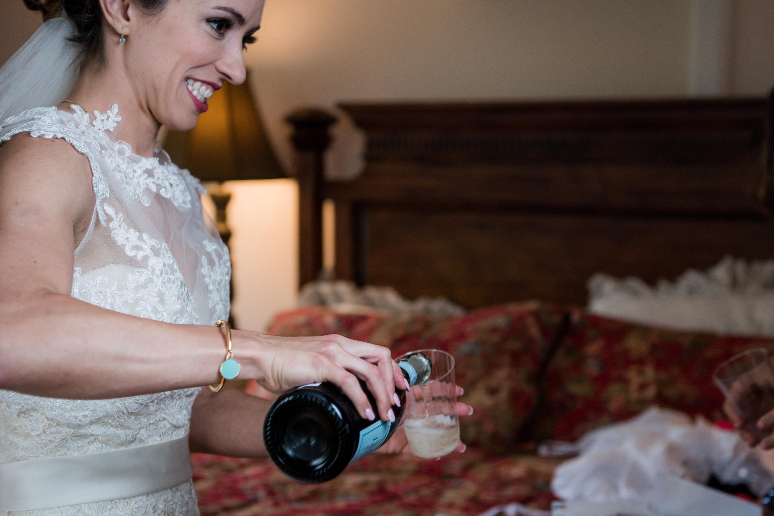 Veronica  Tripp Wedding-2125.jpg