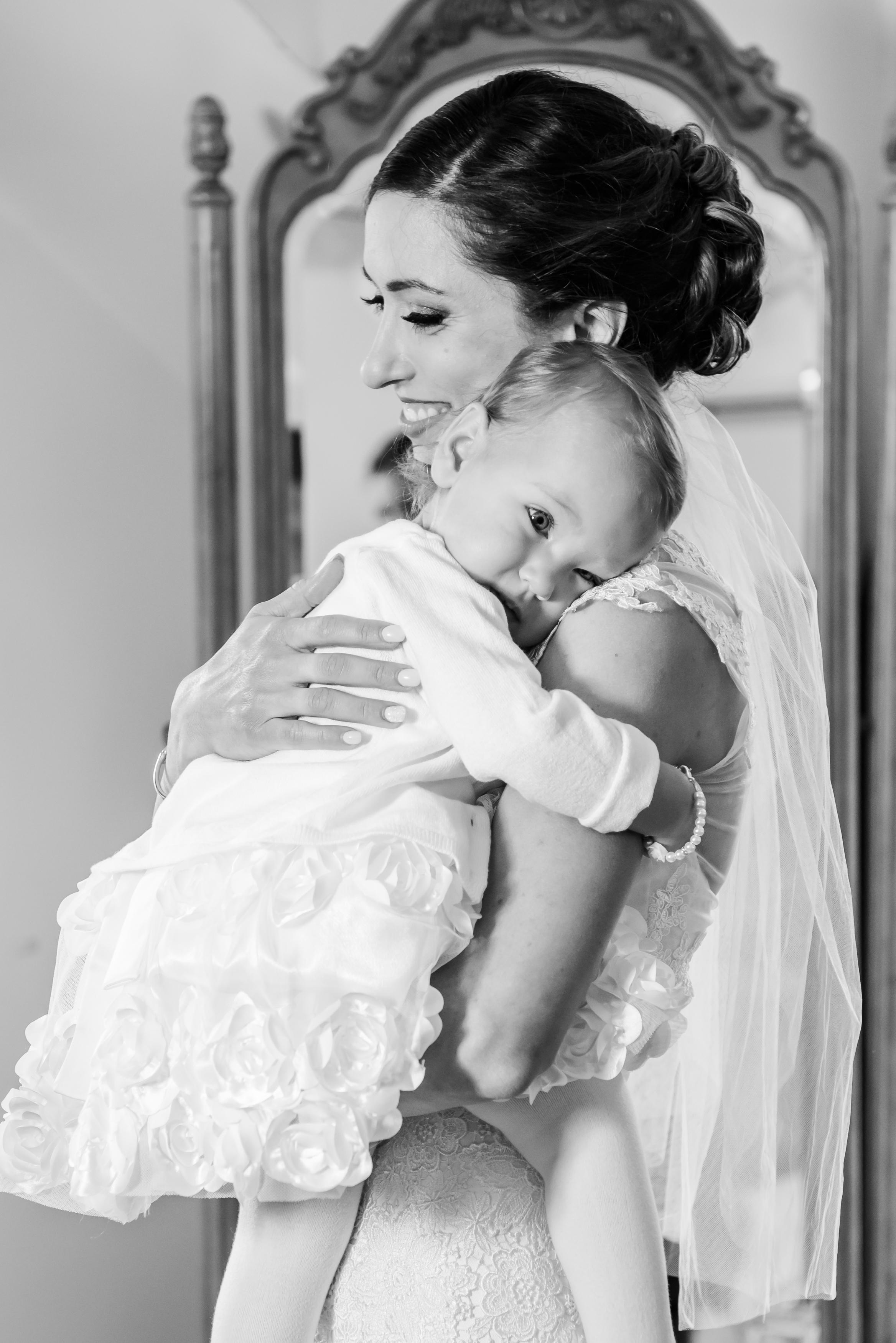 Veronica  Tripp Wedding-2144.jpg