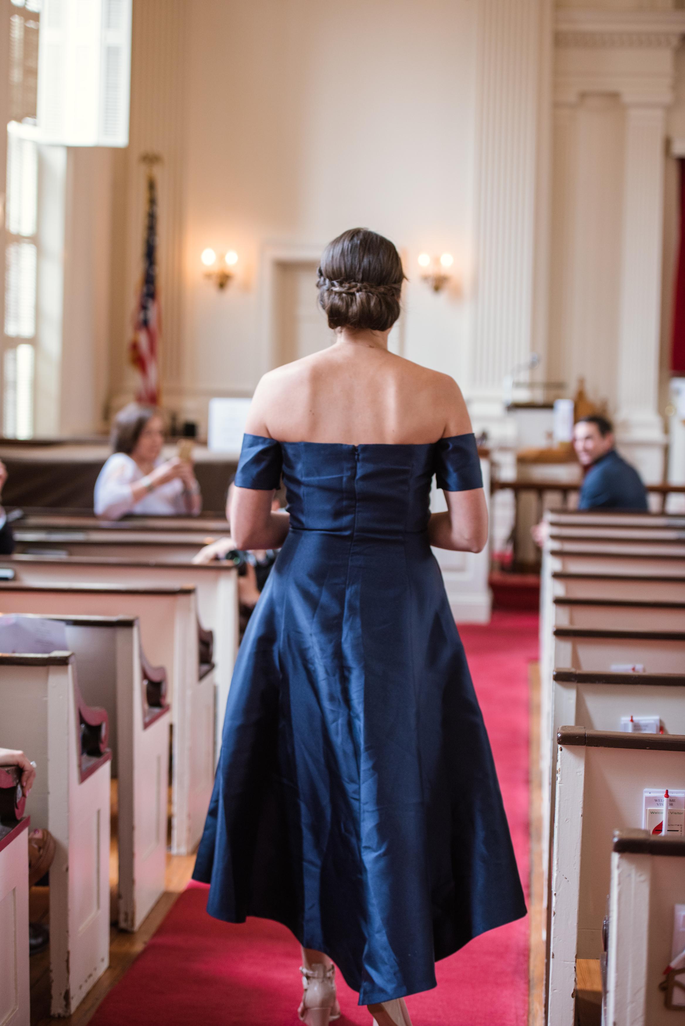 Veronica  Tripp Wedding-2185-2.jpg