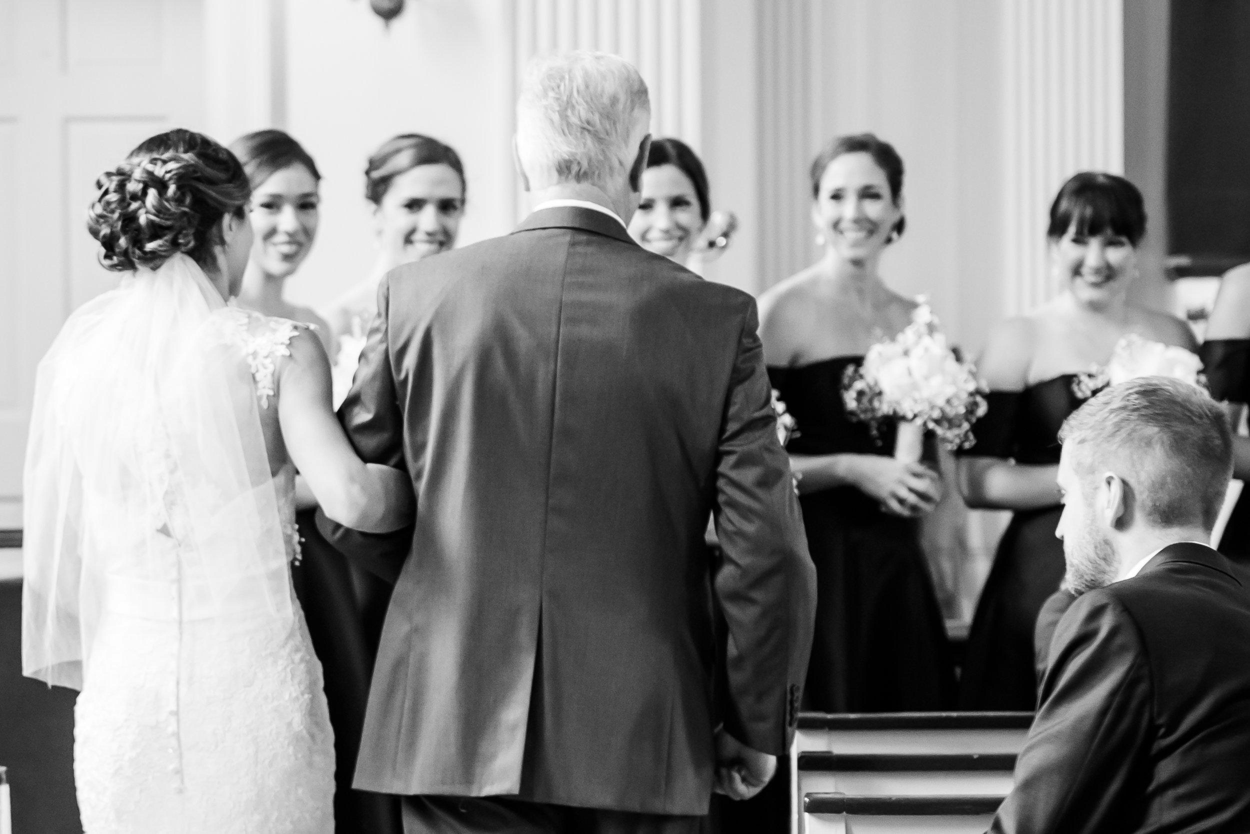 Veronica  Tripp Wedding-2200-2.jpg