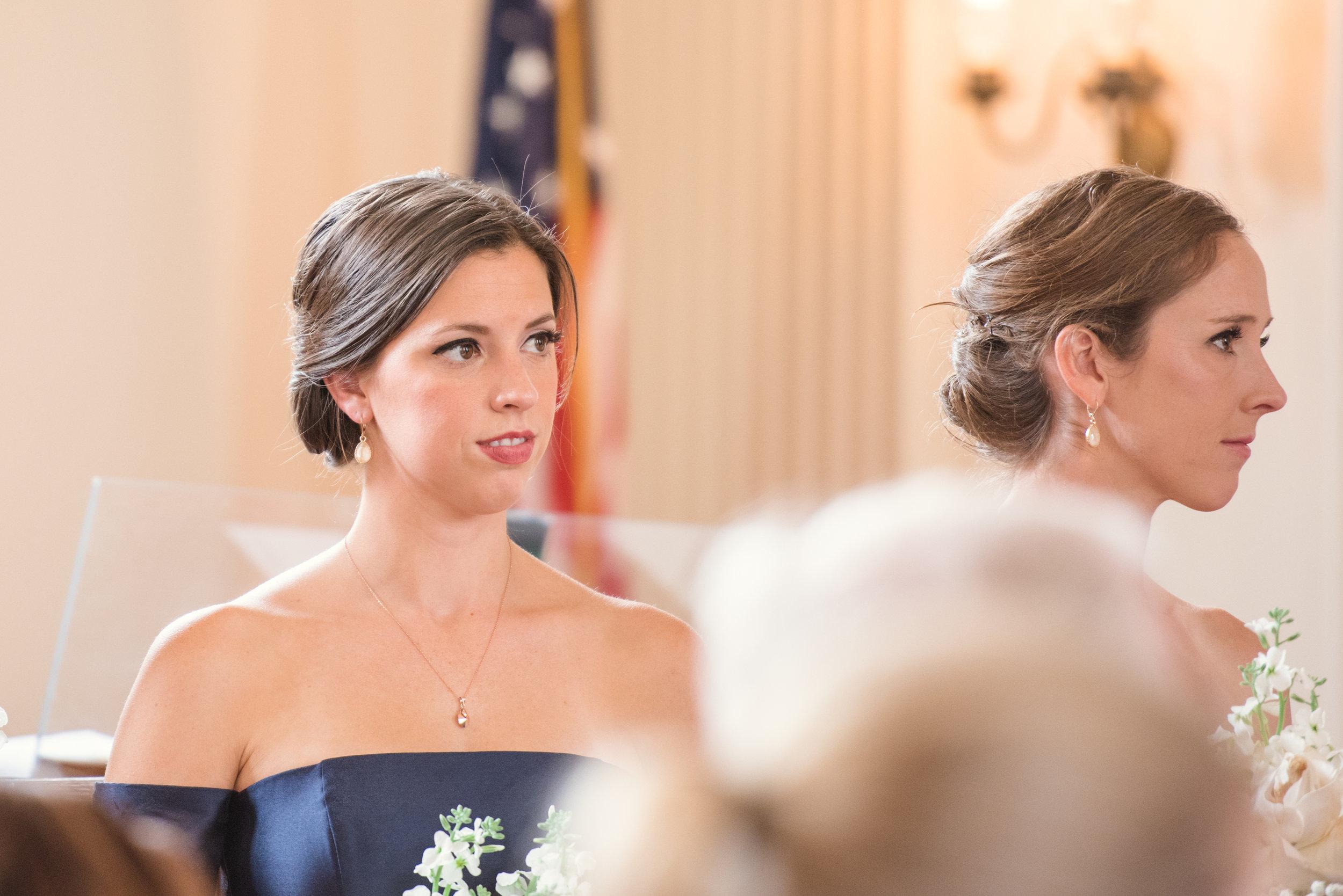 Veronica  Tripp Wedding-2225-2.jpg