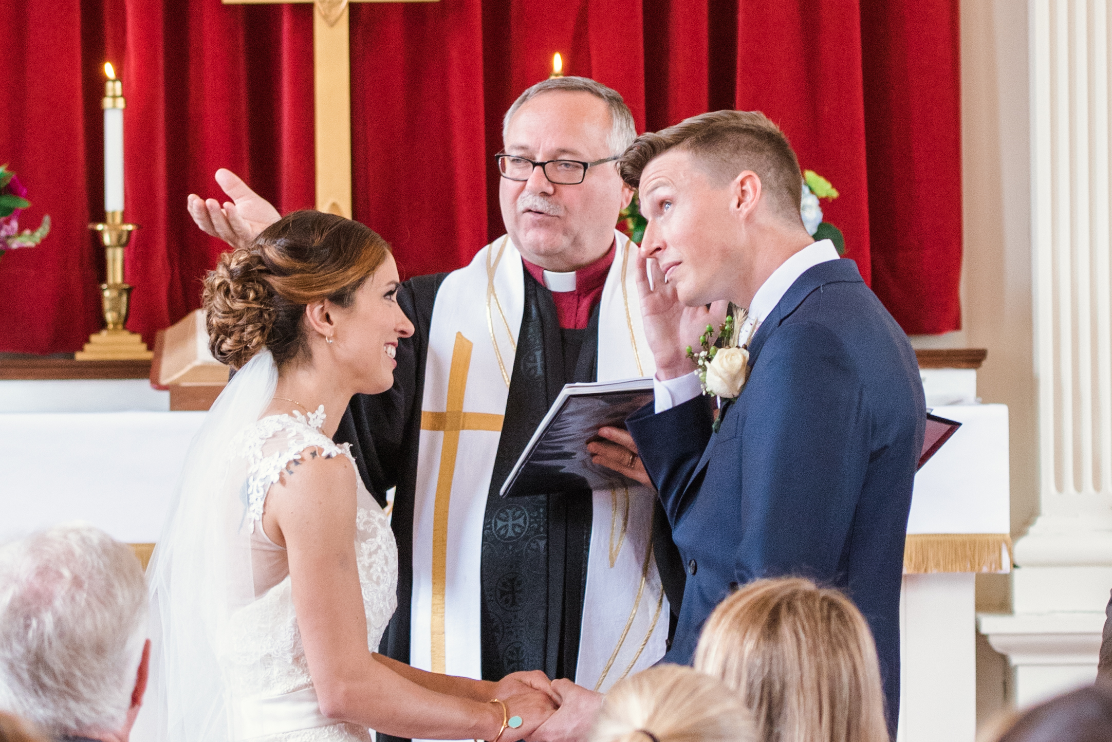 Veronica  Tripp Wedding-2258-2.jpg