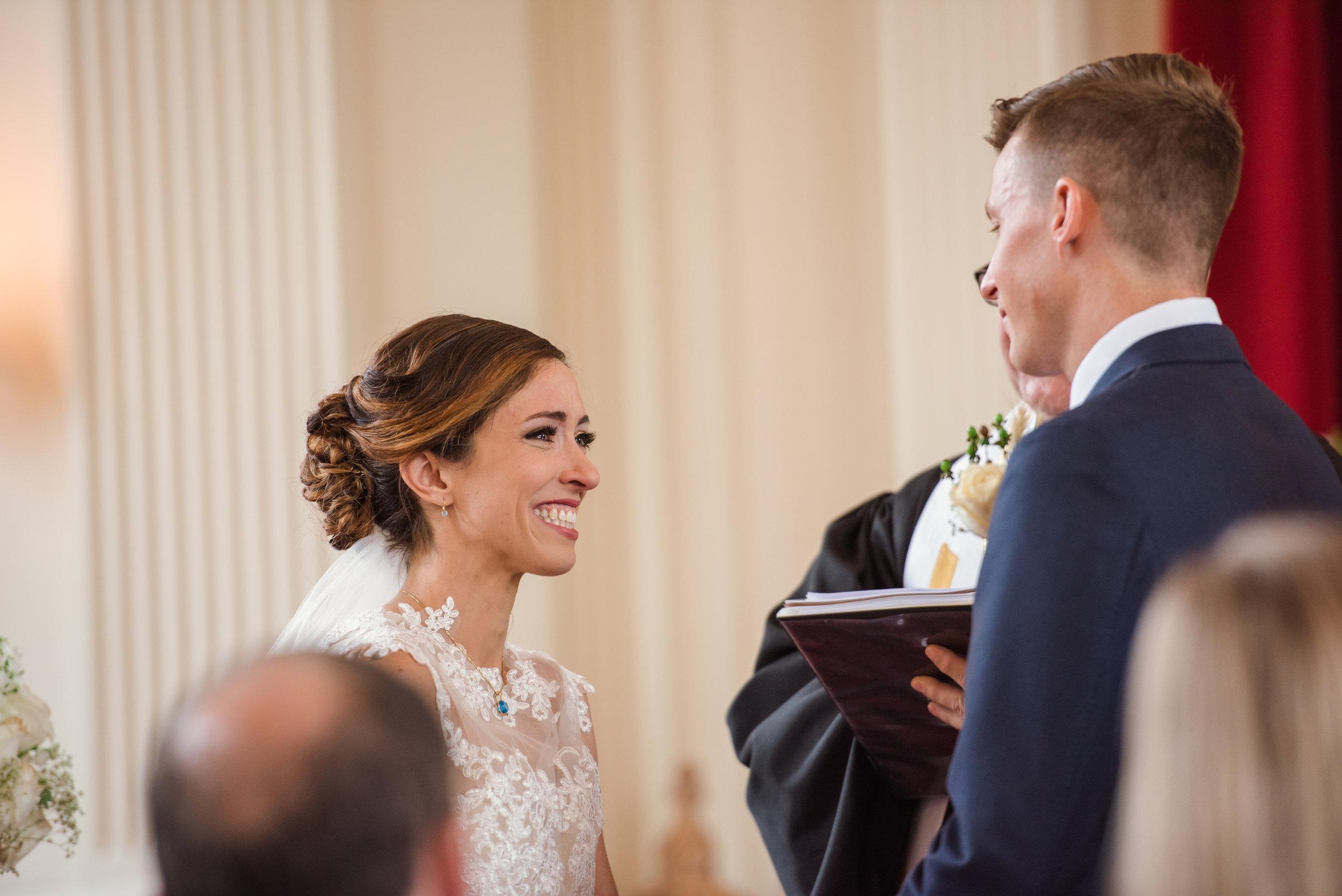 Veronica  Tripp Wedding-2250-2.jpg