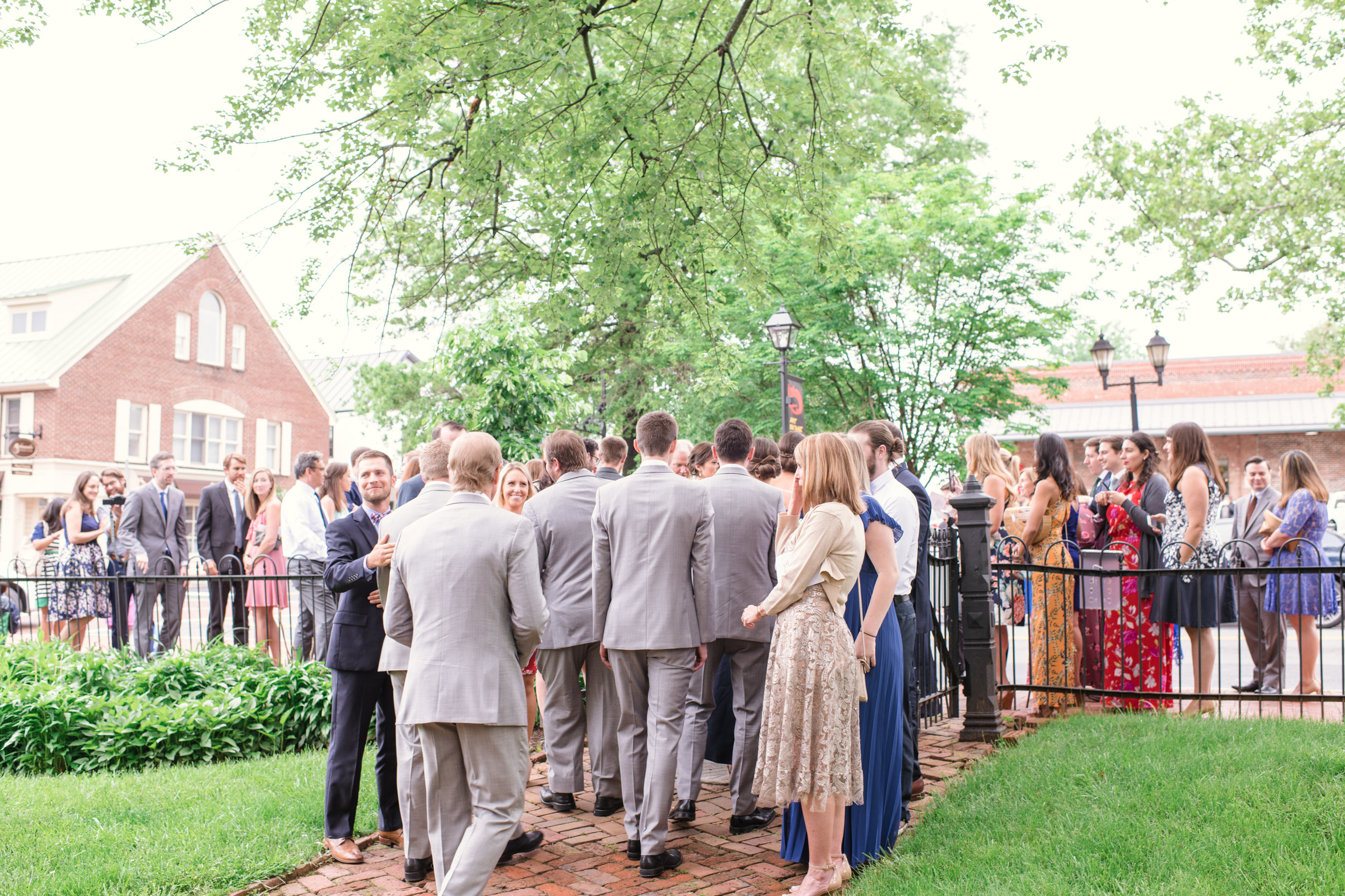 Veronica  Tripp Wedding-2325.jpg