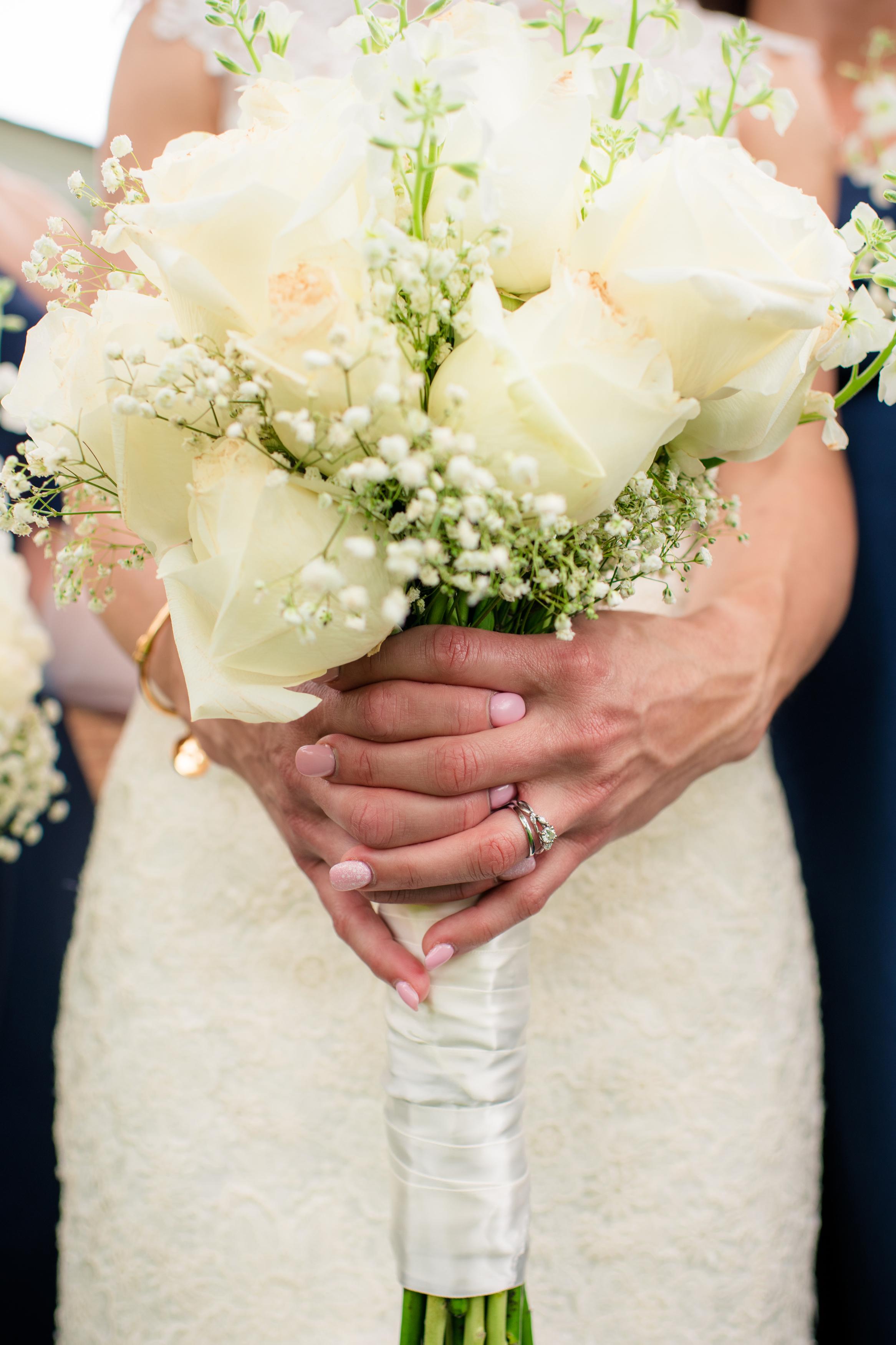 Veronica  Tripp Wedding-2357.jpg