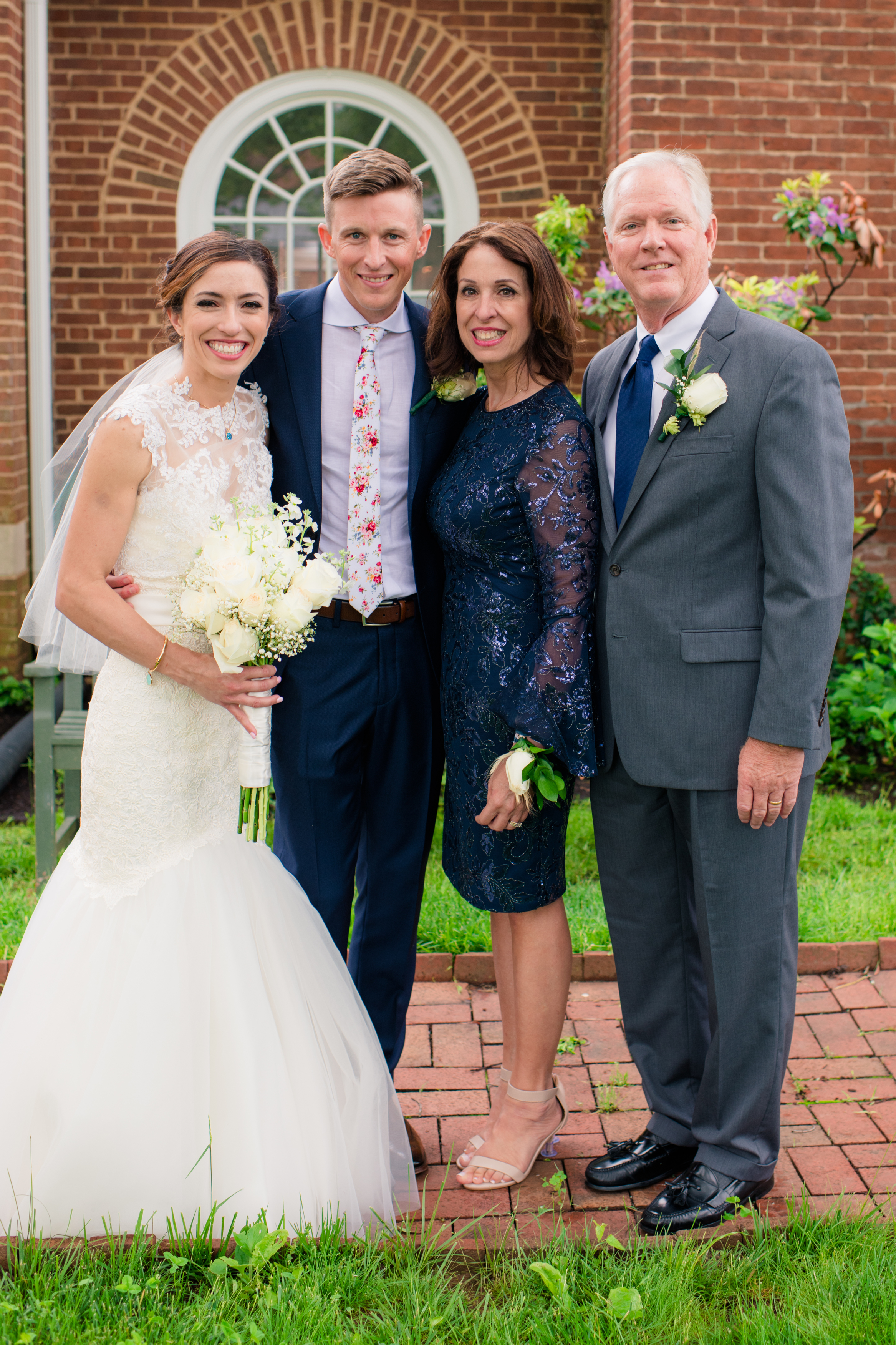 Veronica  Tripp Wedding-2346.jpg