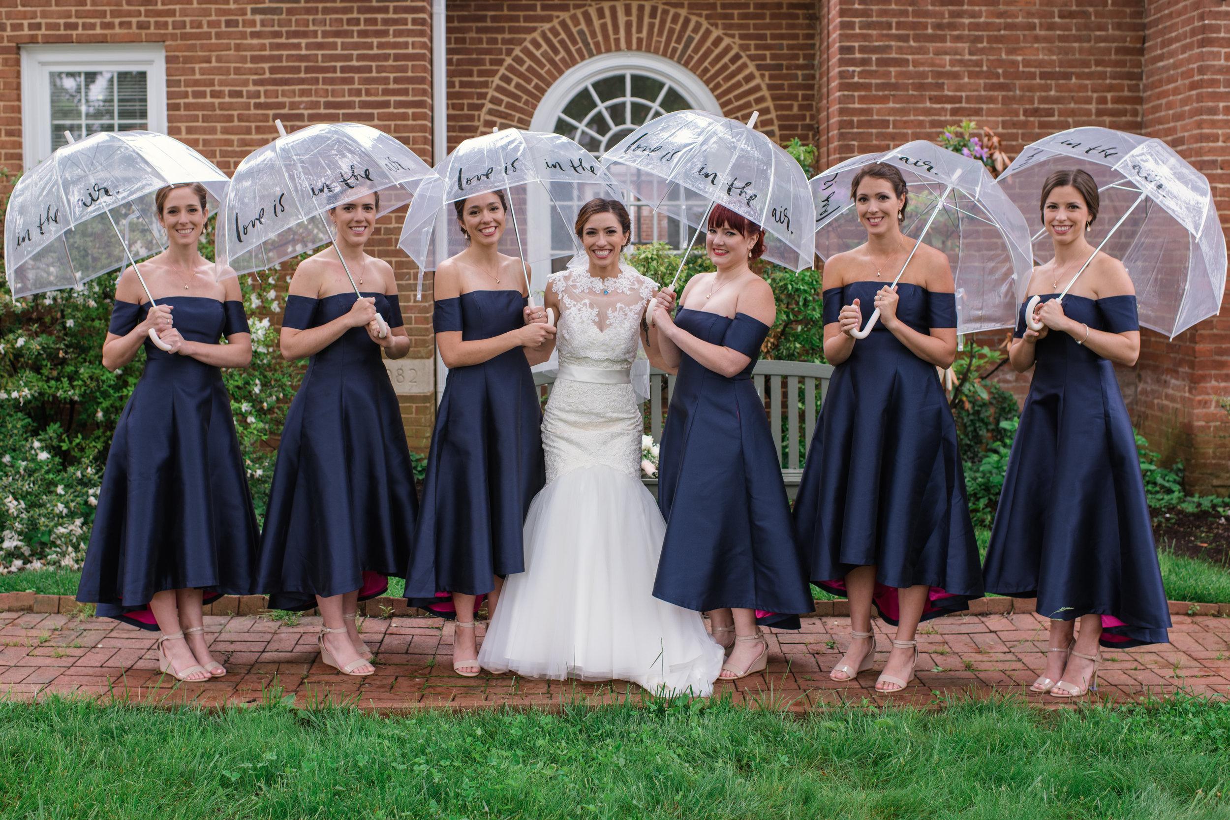Veronica  Tripp Wedding-2387.jpg