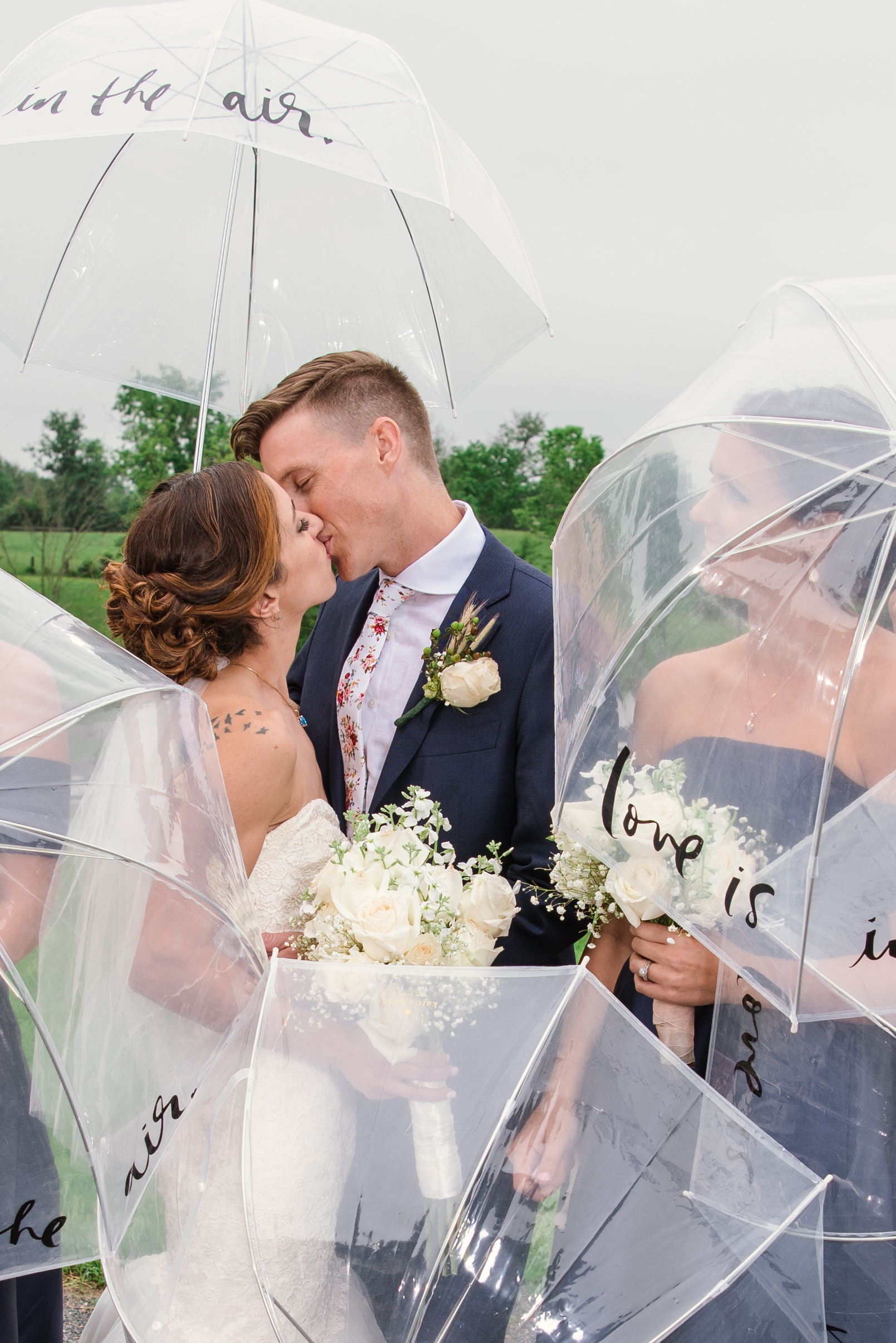 Veronica  Tripp Wedding-2430.jpg