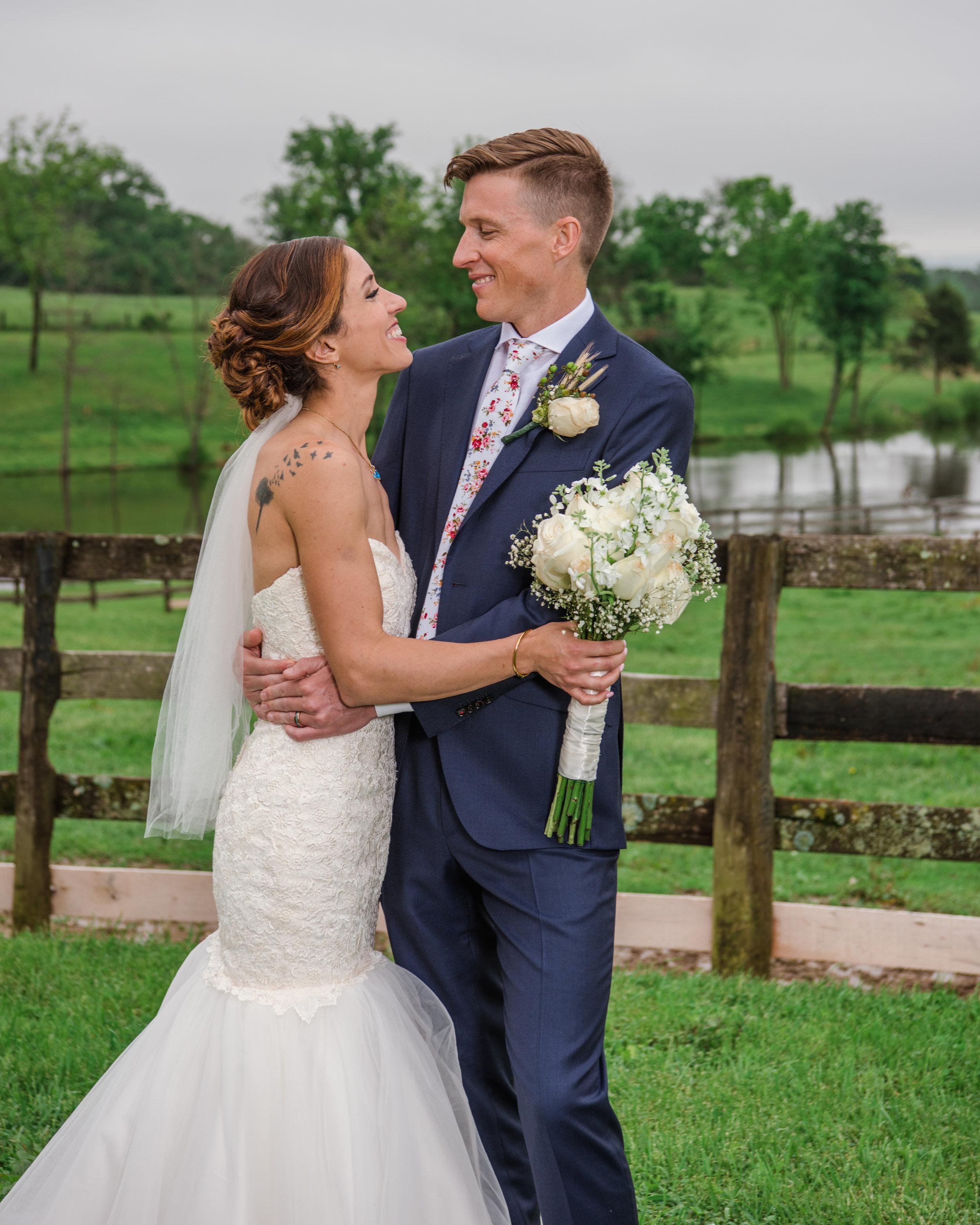 Veronica  Tripp Wedding-2456.jpg