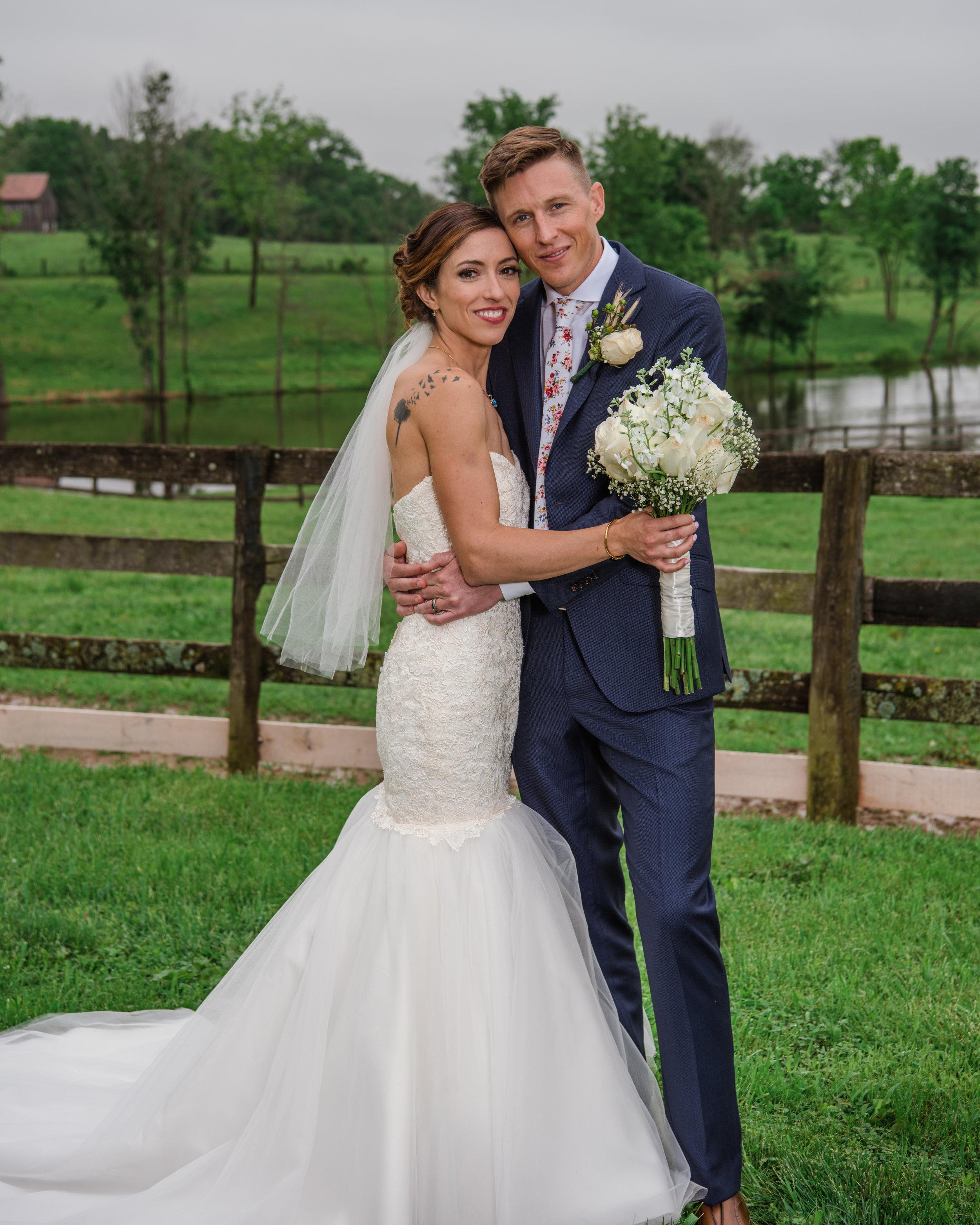 Veronica  Tripp Wedding-2458.jpg