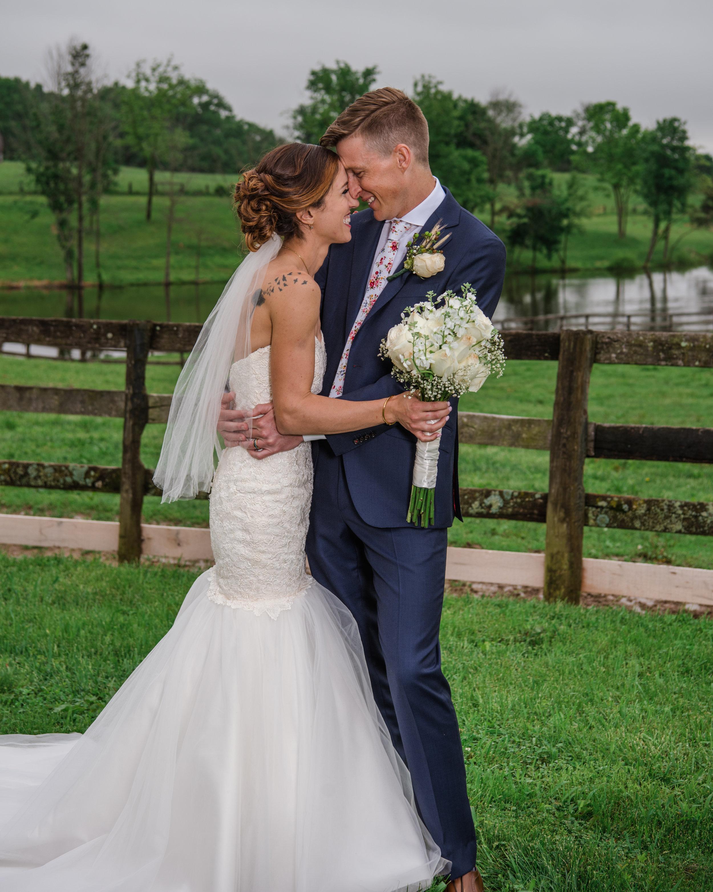 Veronica  Tripp Wedding-2460.jpg
