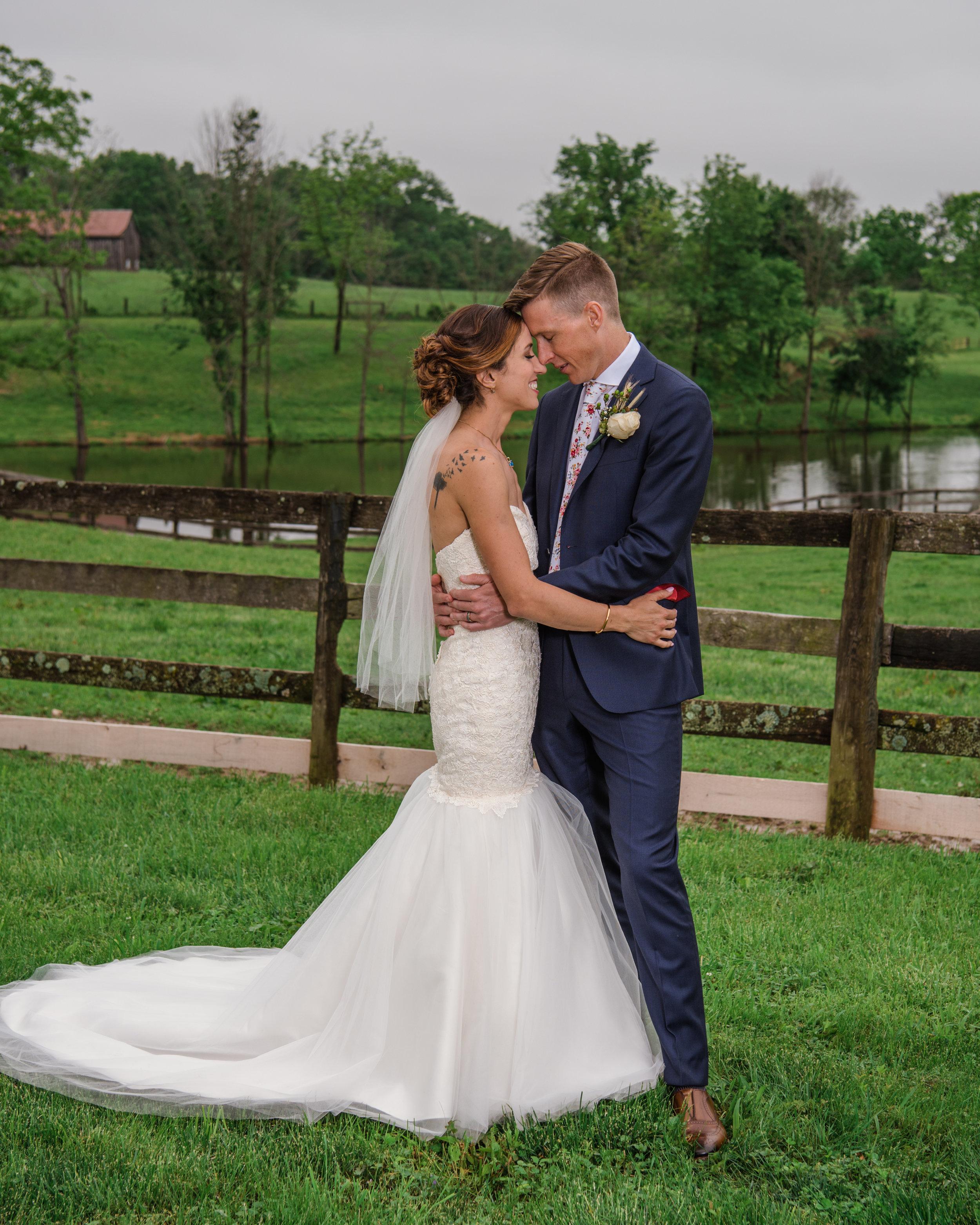 Veronica  Tripp Wedding-2463.jpg