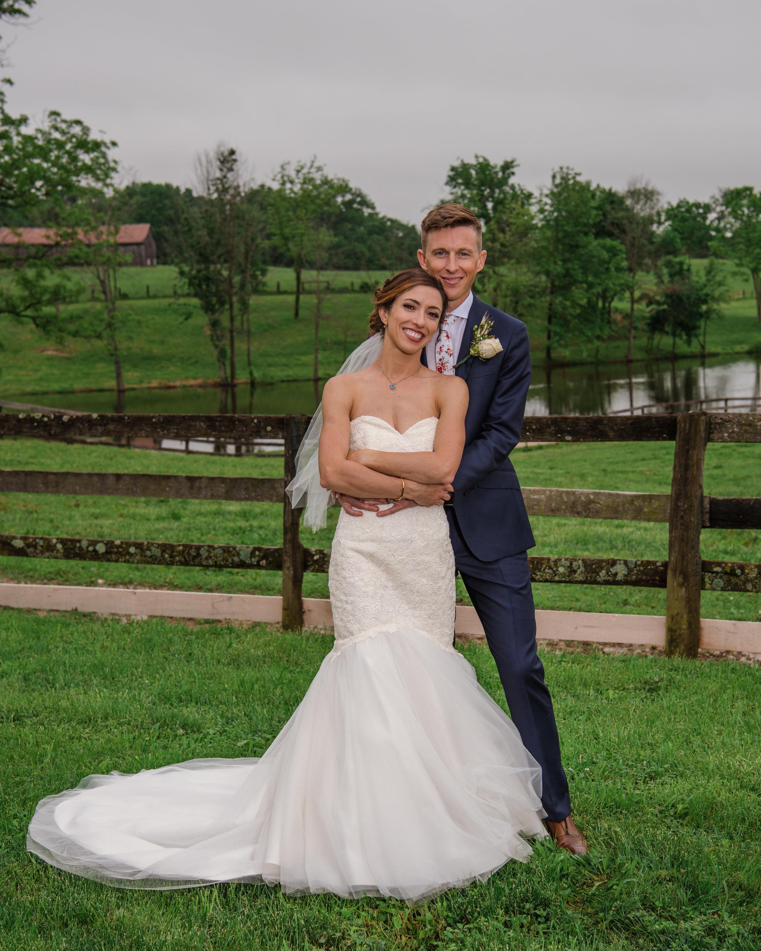 Veronica  Tripp Wedding-2467.jpg