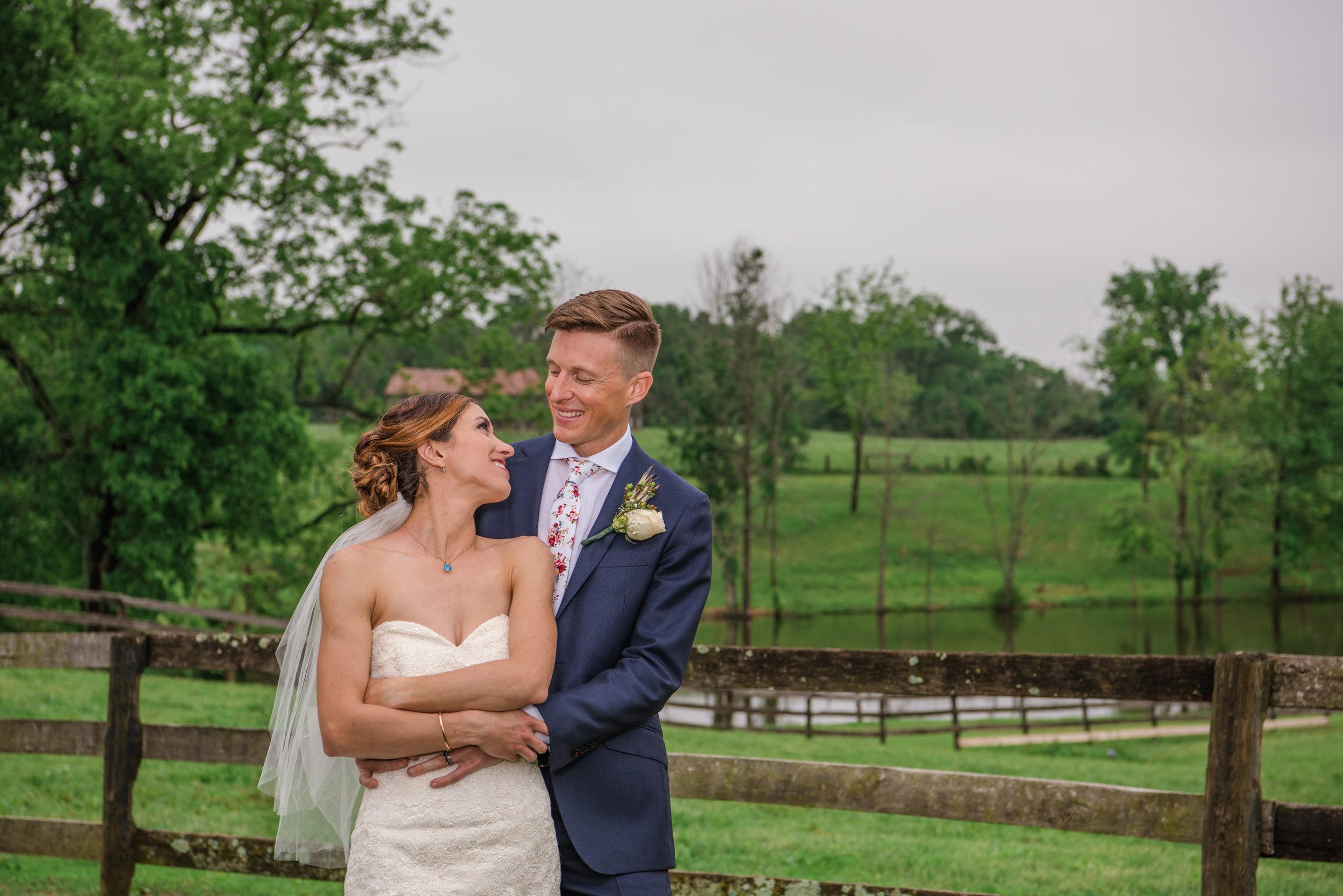 Veronica  Tripp Wedding-2479.jpg
