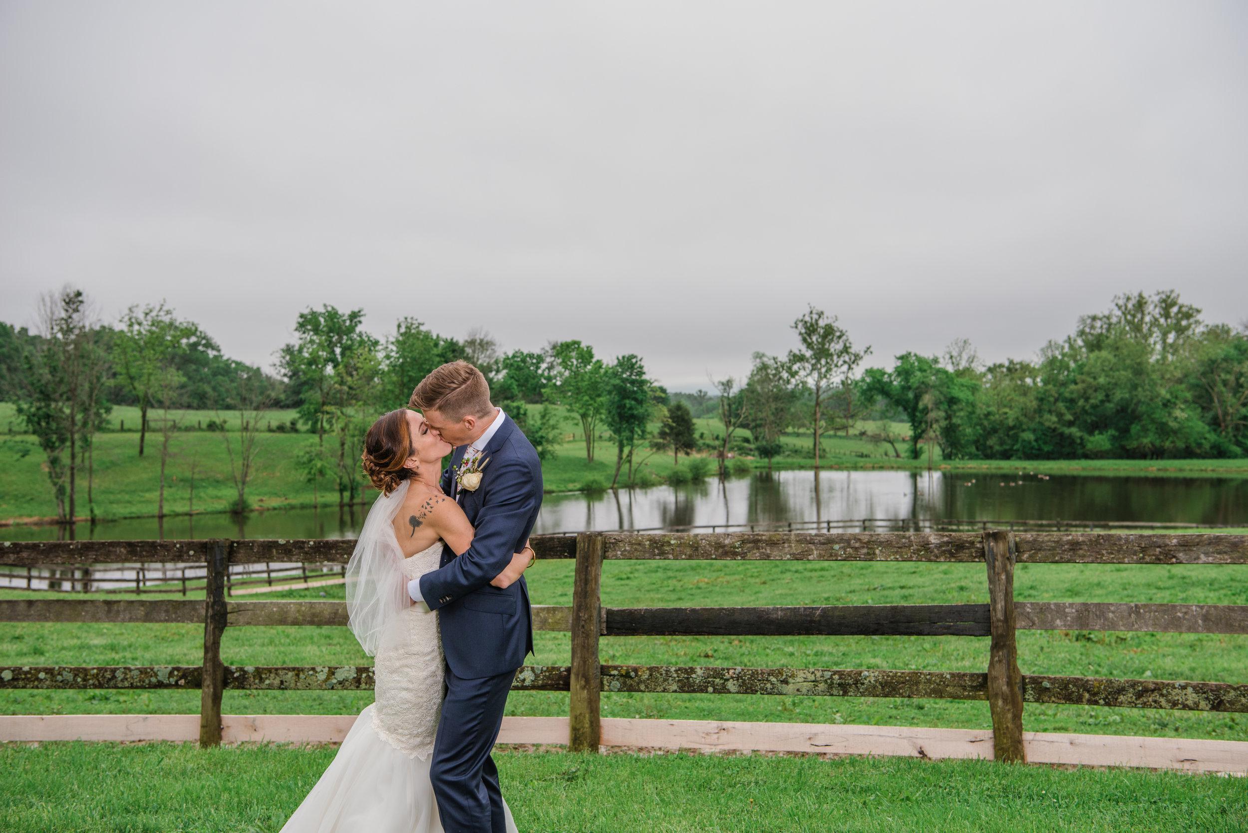 Veronica  Tripp Wedding-2483.jpg
